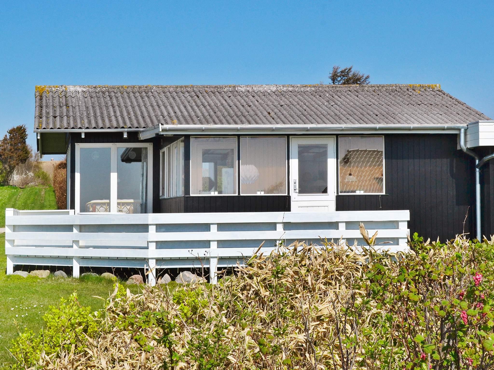 Maison de vacances Dyreborg (681773), Dyreborg, , Fionie, Danemark, image 15
