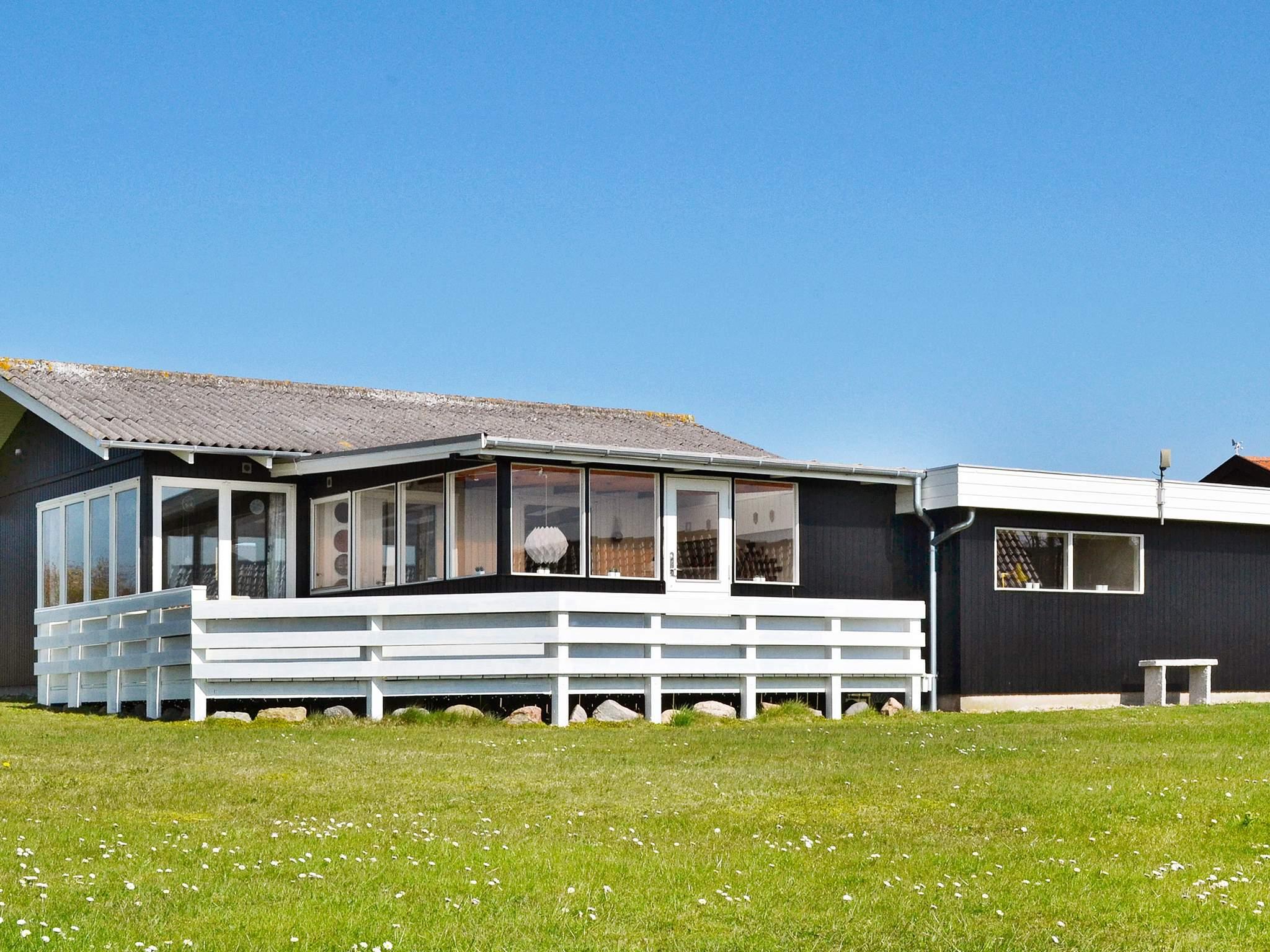 Maison de vacances Dyreborg (681773), Dyreborg, , Fionie, Danemark, image 16