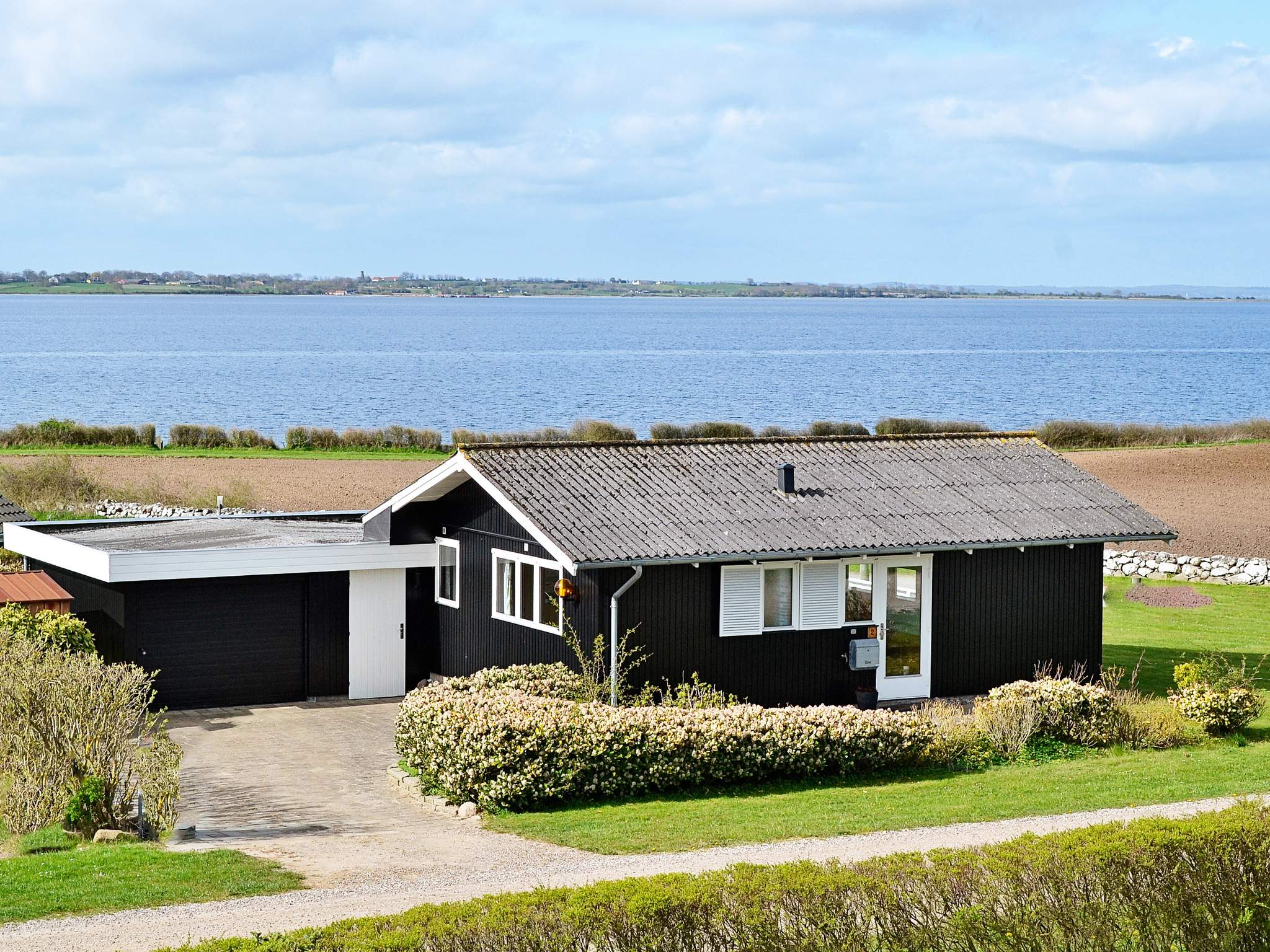 Maison de vacances Dyreborg (681773), Dyreborg, , Fionie, Danemark, image 13