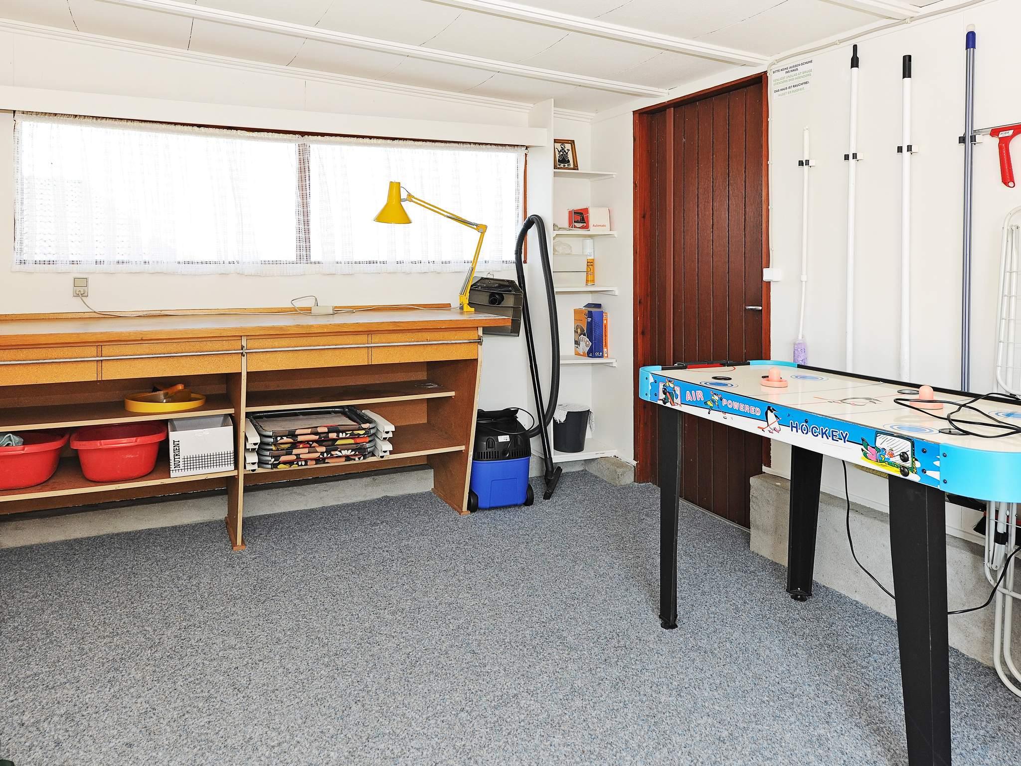 Maison de vacances Dyreborg (681773), Dyreborg, , Fionie, Danemark, image 12