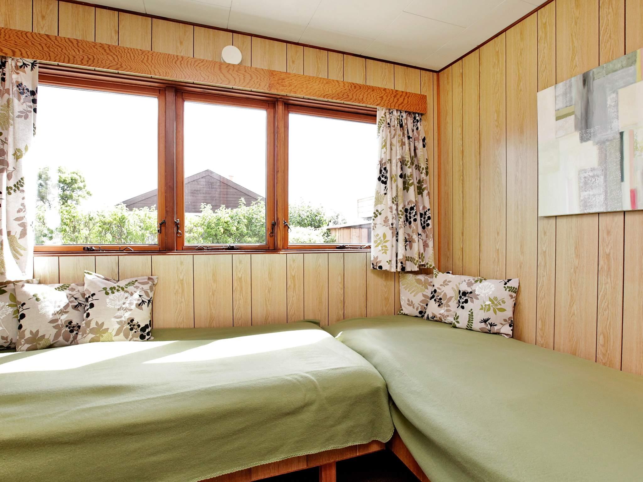 Maison de vacances Dyreborg (681773), Dyreborg, , Fionie, Danemark, image 9