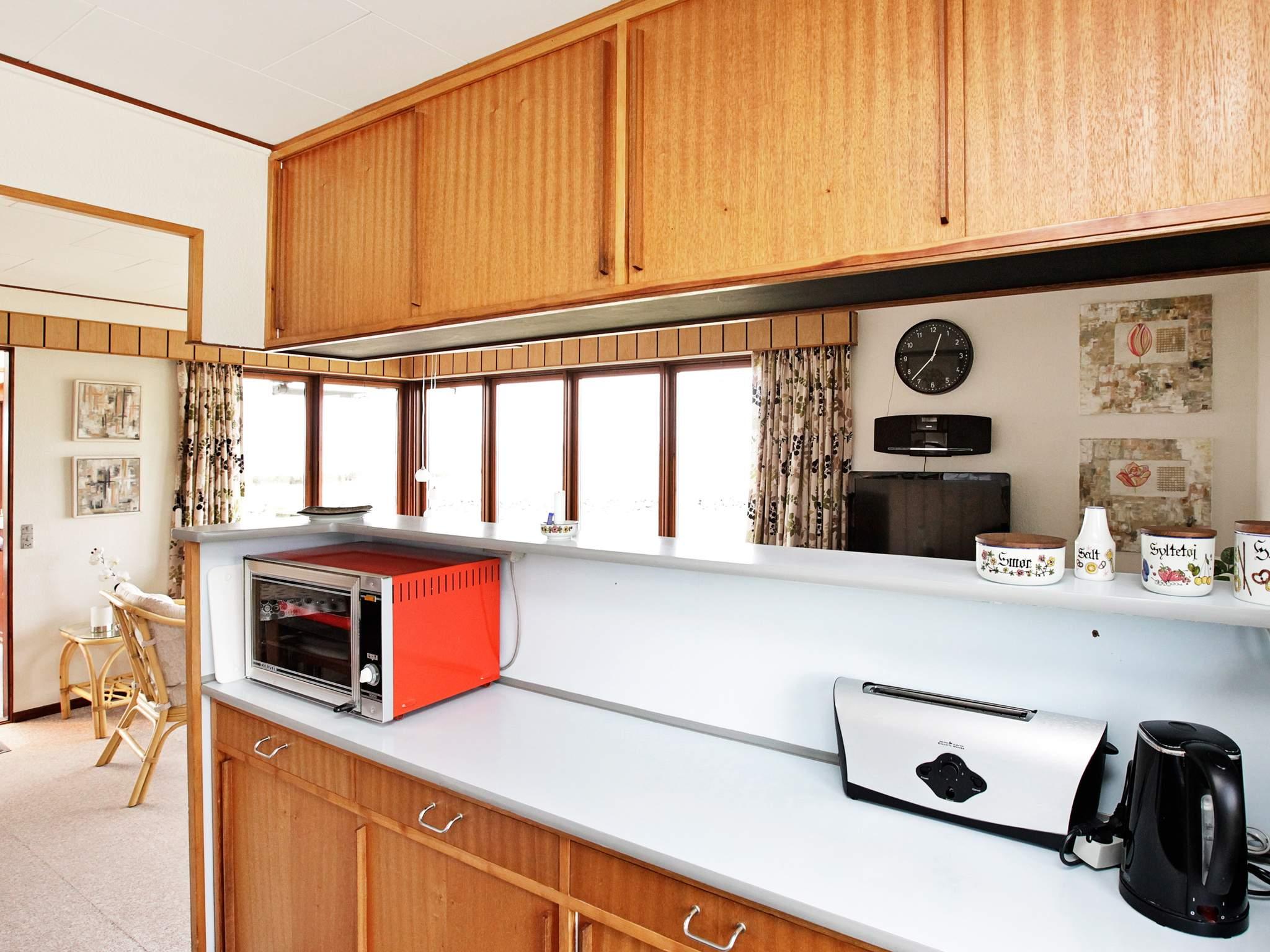 Maison de vacances Dyreborg (681773), Dyreborg, , Fionie, Danemark, image 8