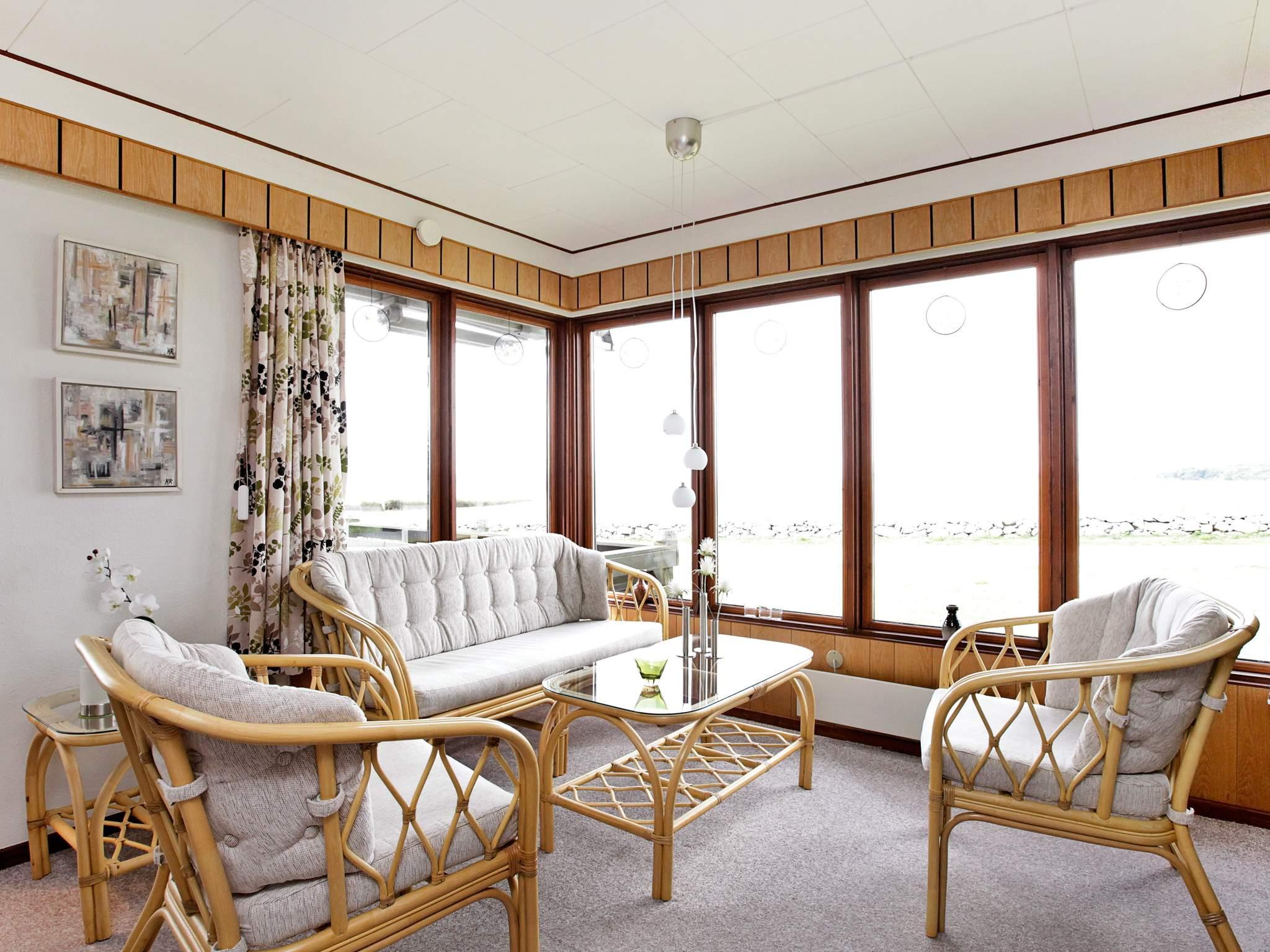 Maison de vacances Dyreborg (681773), Dyreborg, , Fionie, Danemark, image 3