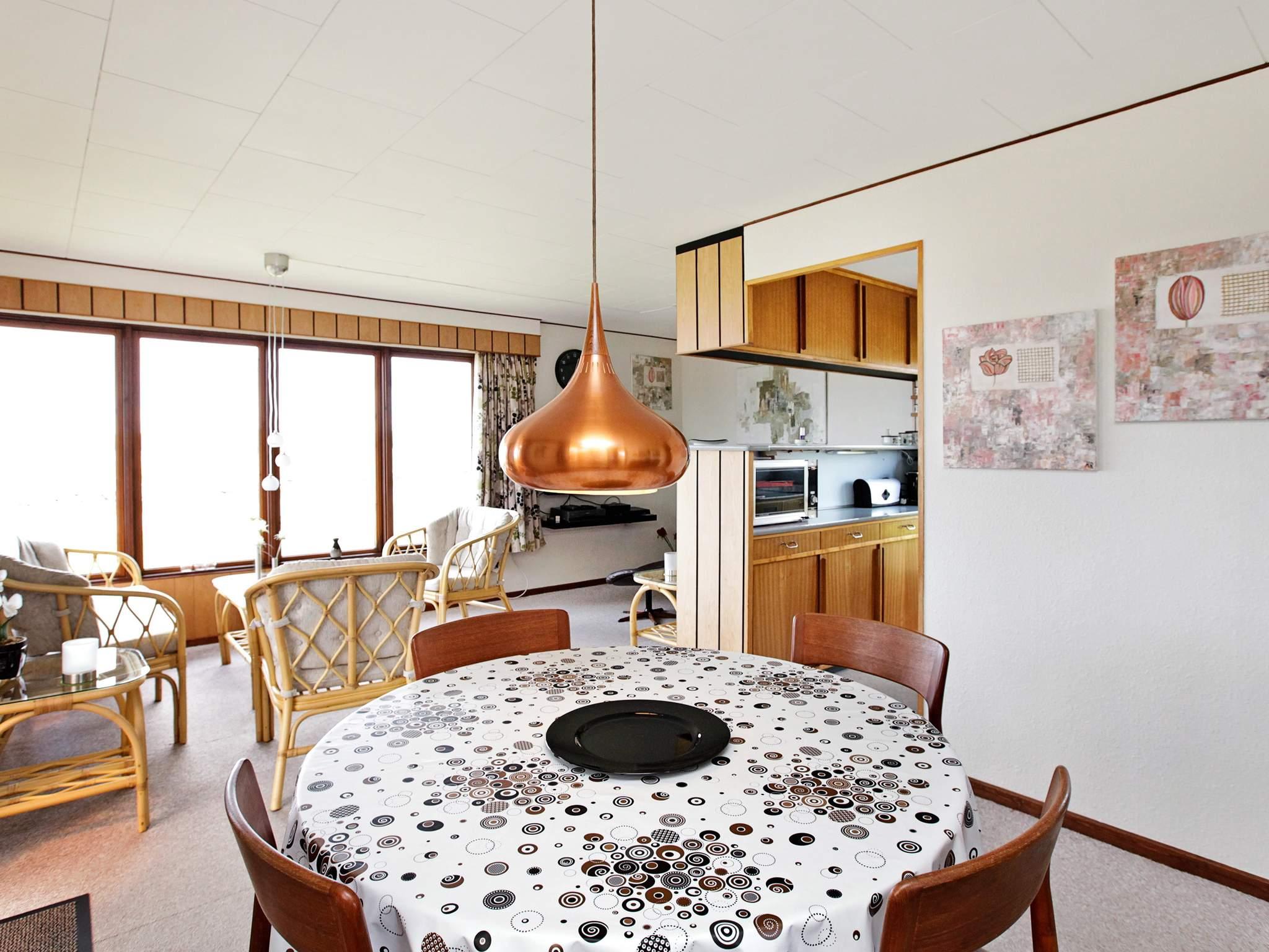 Maison de vacances Dyreborg (681773), Dyreborg, , Fionie, Danemark, image 4