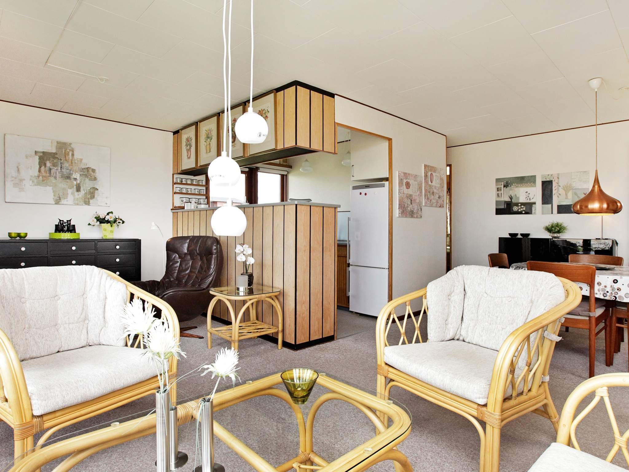 Maison de vacances Dyreborg (681773), Dyreborg, , Fionie, Danemark, image 2