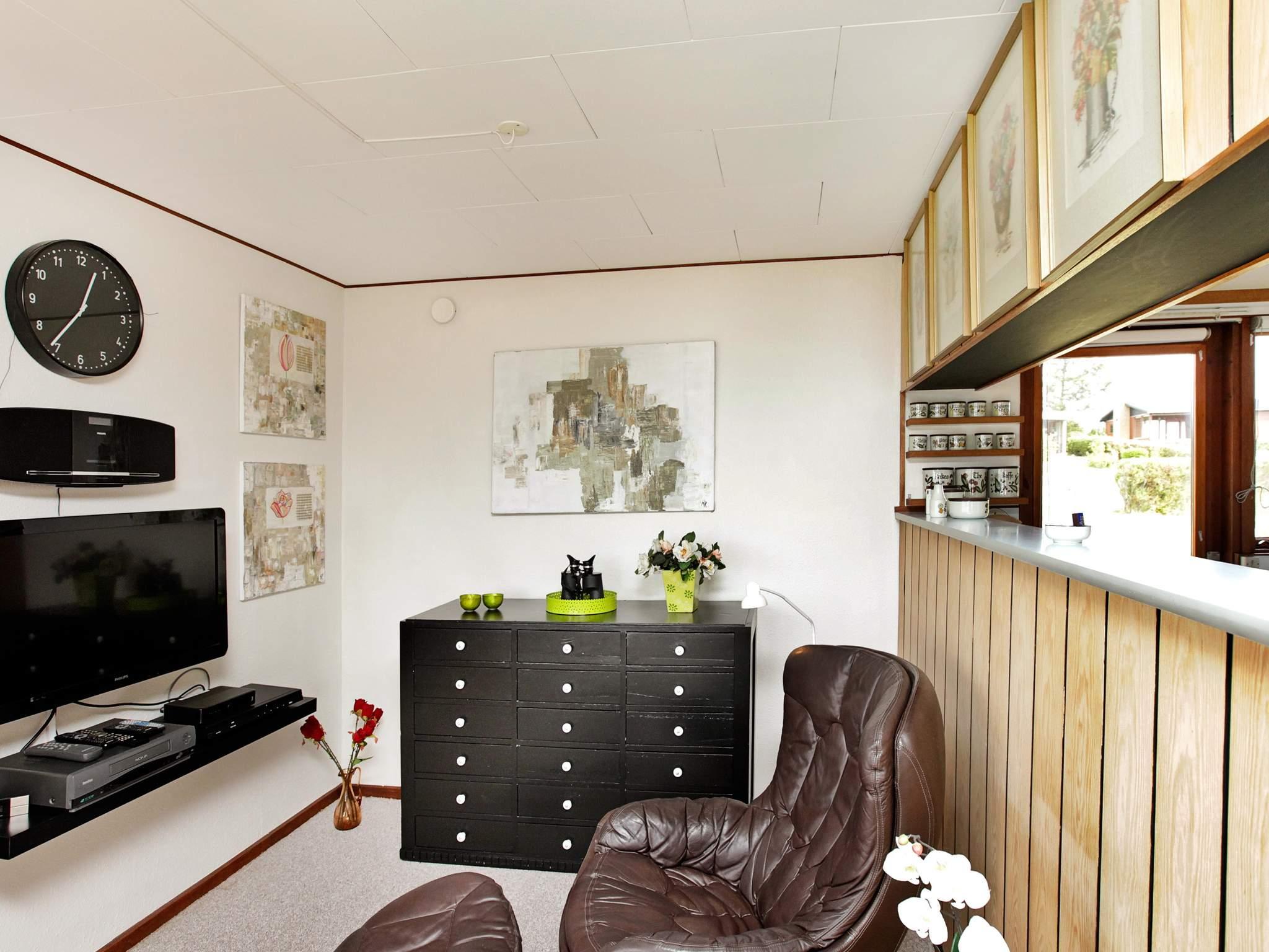 Maison de vacances Dyreborg (681773), Dyreborg, , Fionie, Danemark, image 6