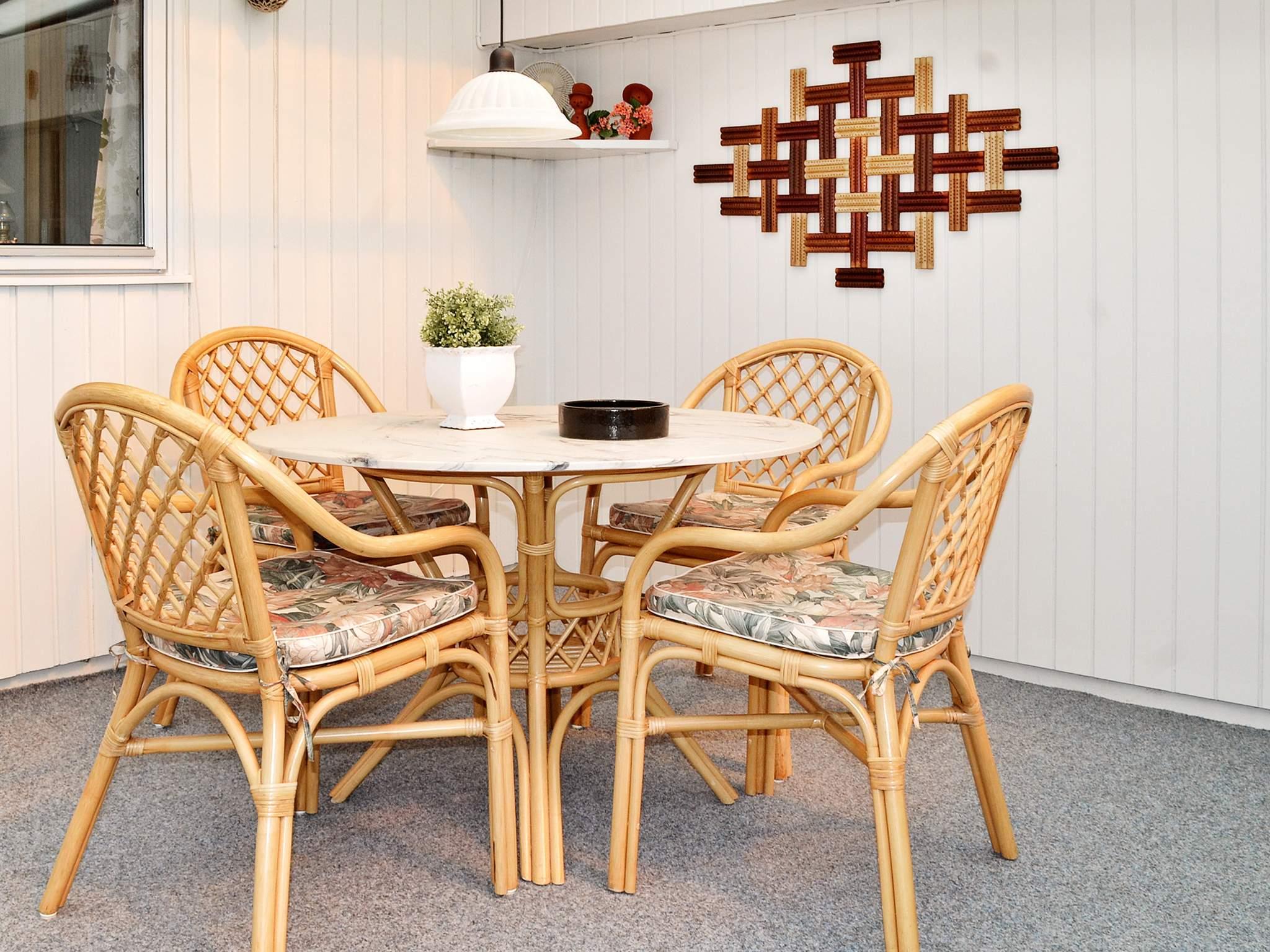 Maison de vacances Dyreborg (681773), Dyreborg, , Fionie, Danemark, image 5