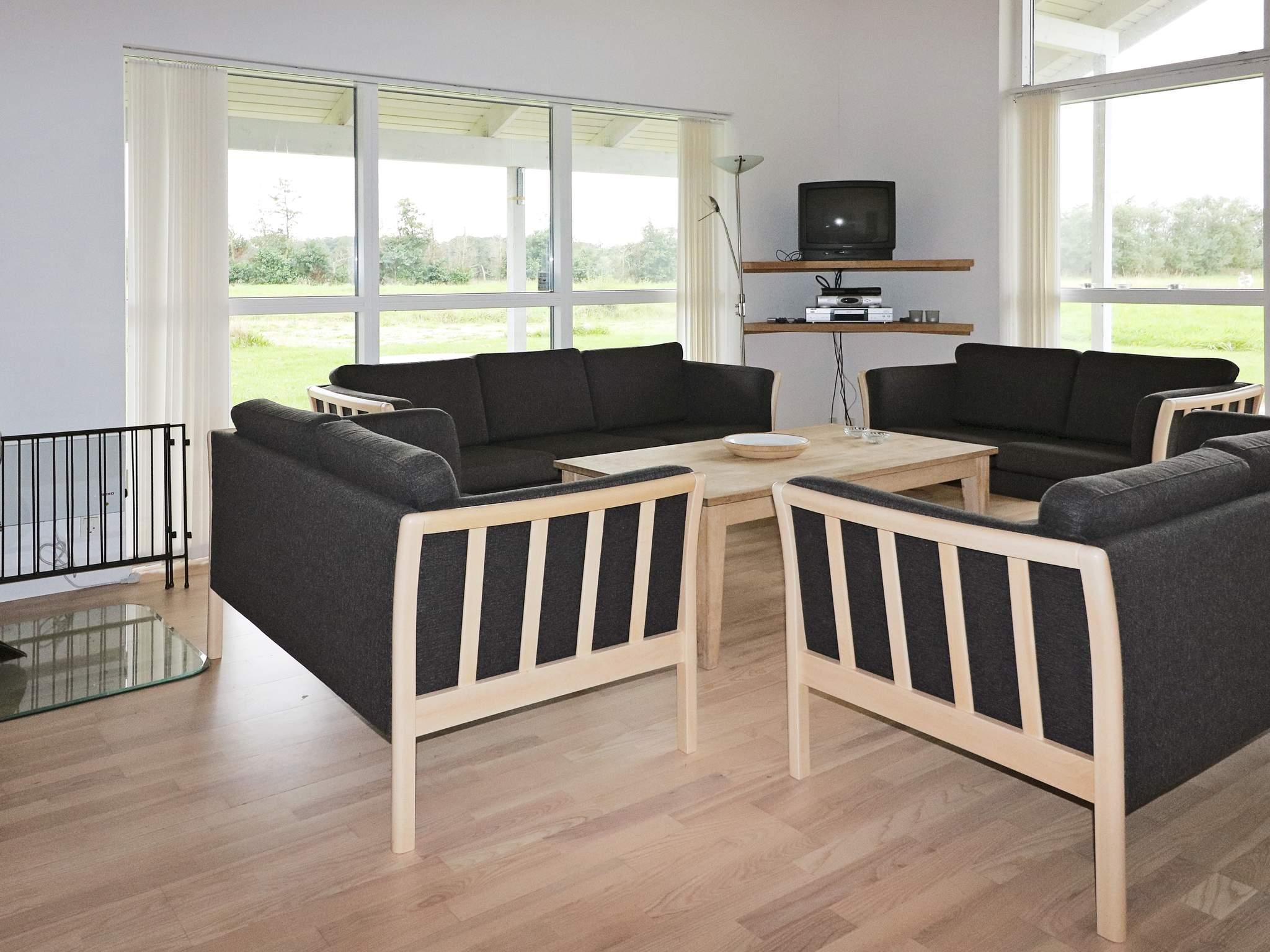 Ferienhaus Øster Hurup (681777), Øster Hurup, , Dänische Ostsee, Dänemark, Bild 3