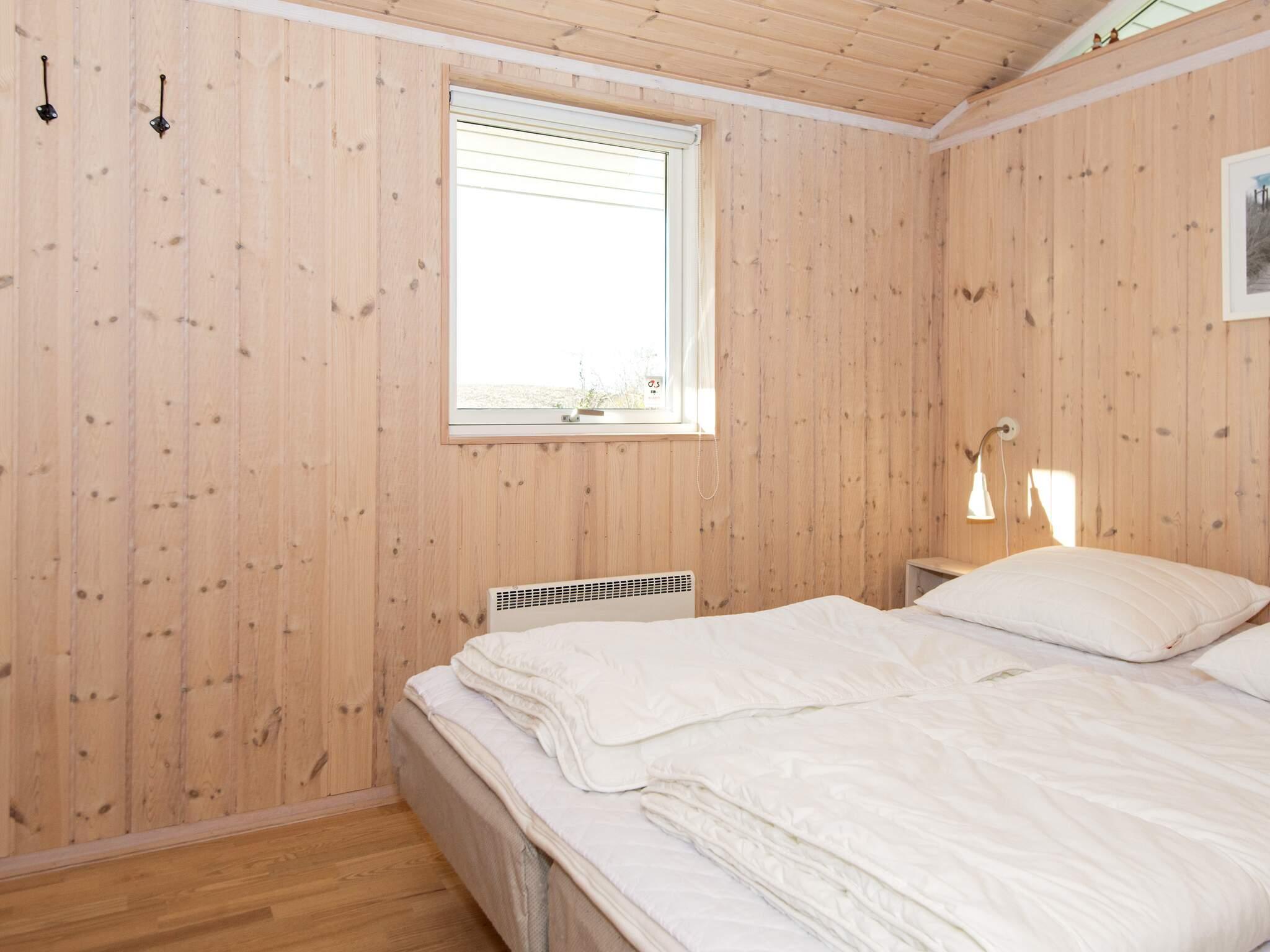 Maison de vacances Helgenæs (681779), Knebel, , Mer Baltique danoise, Danemark, image 9