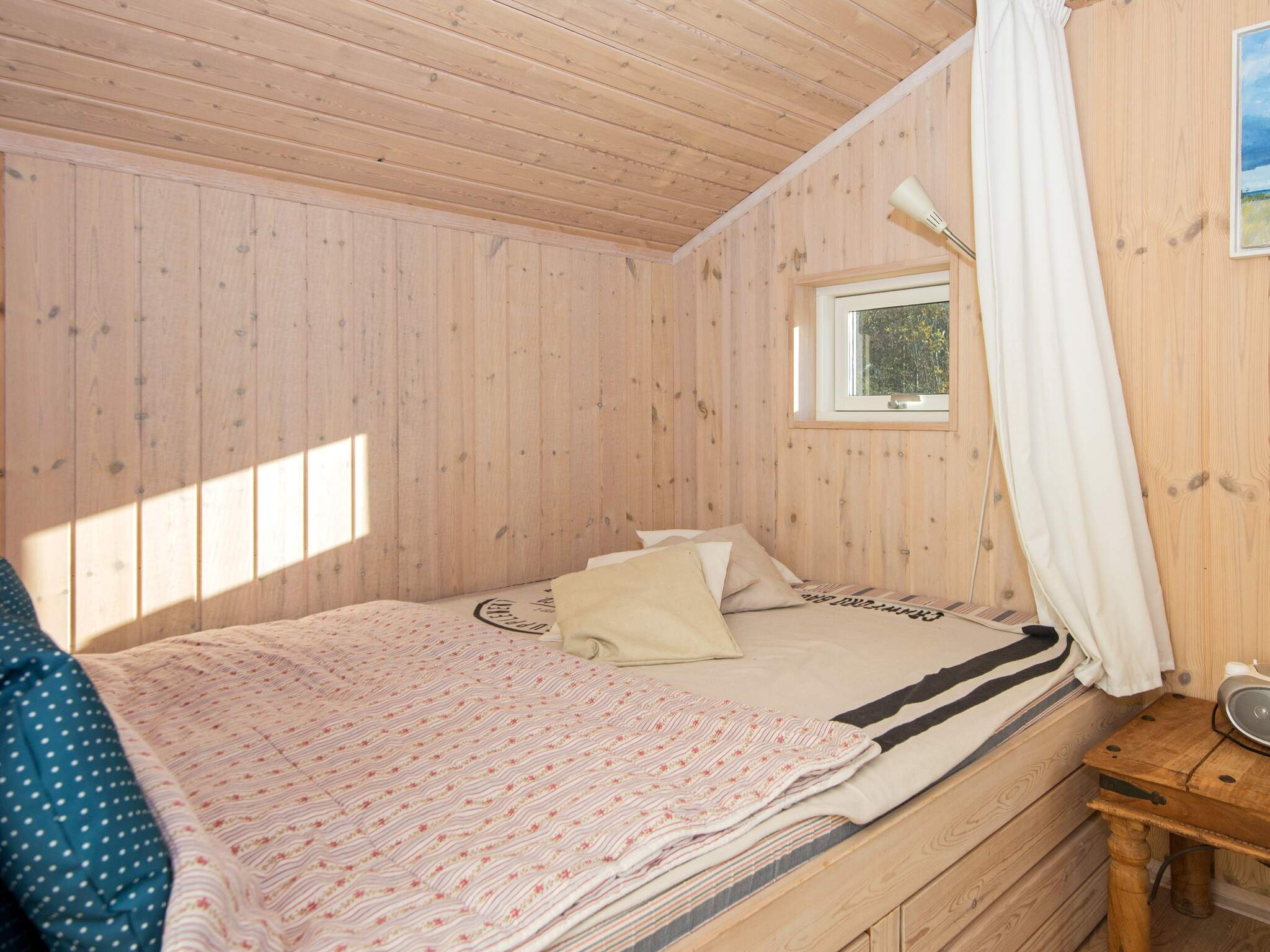 Maison de vacances Helgenæs (681779), Knebel, , Mer Baltique danoise, Danemark, image 10