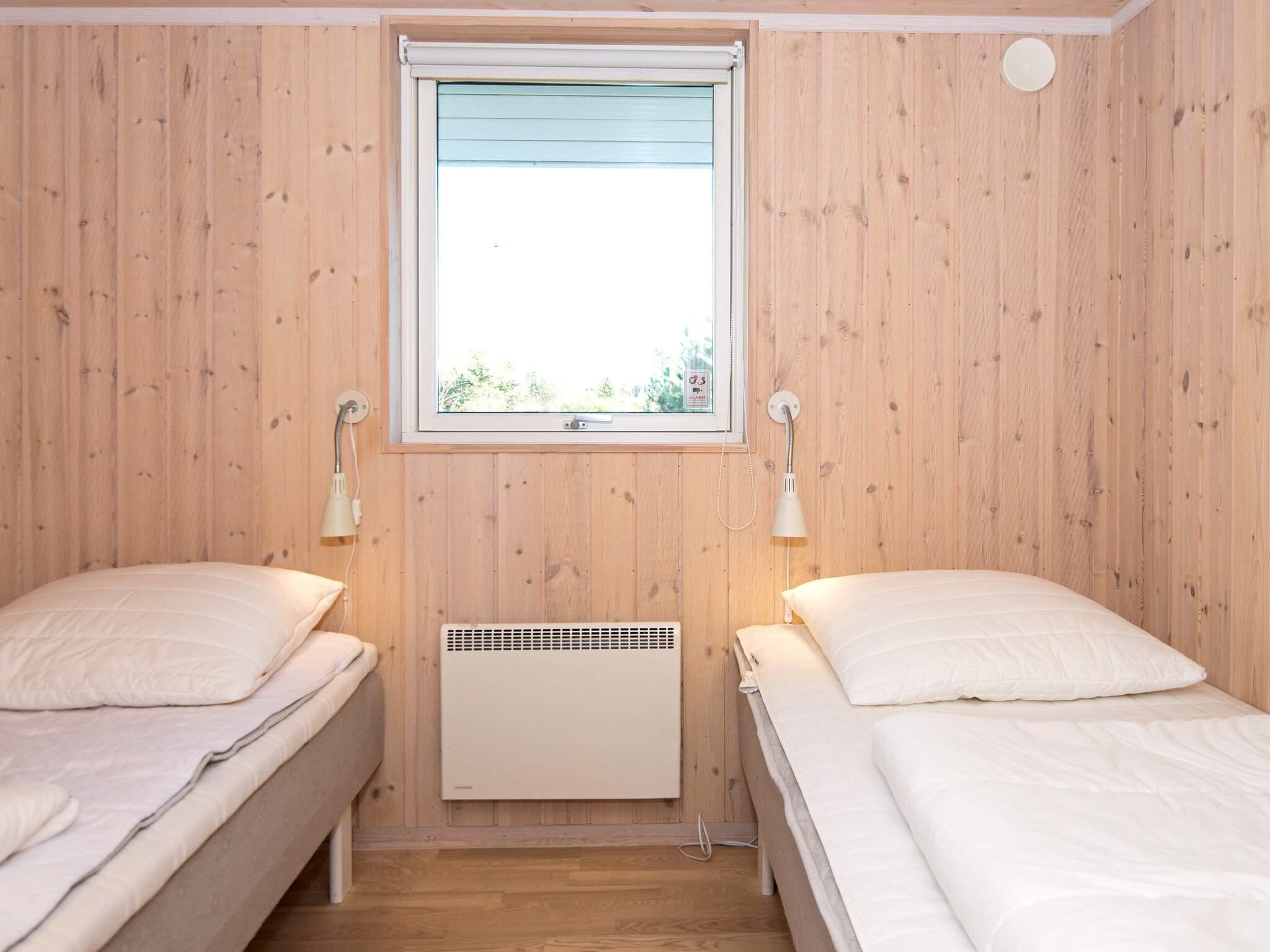 Maison de vacances Helgenæs (681779), Knebel, , Mer Baltique danoise, Danemark, image 11