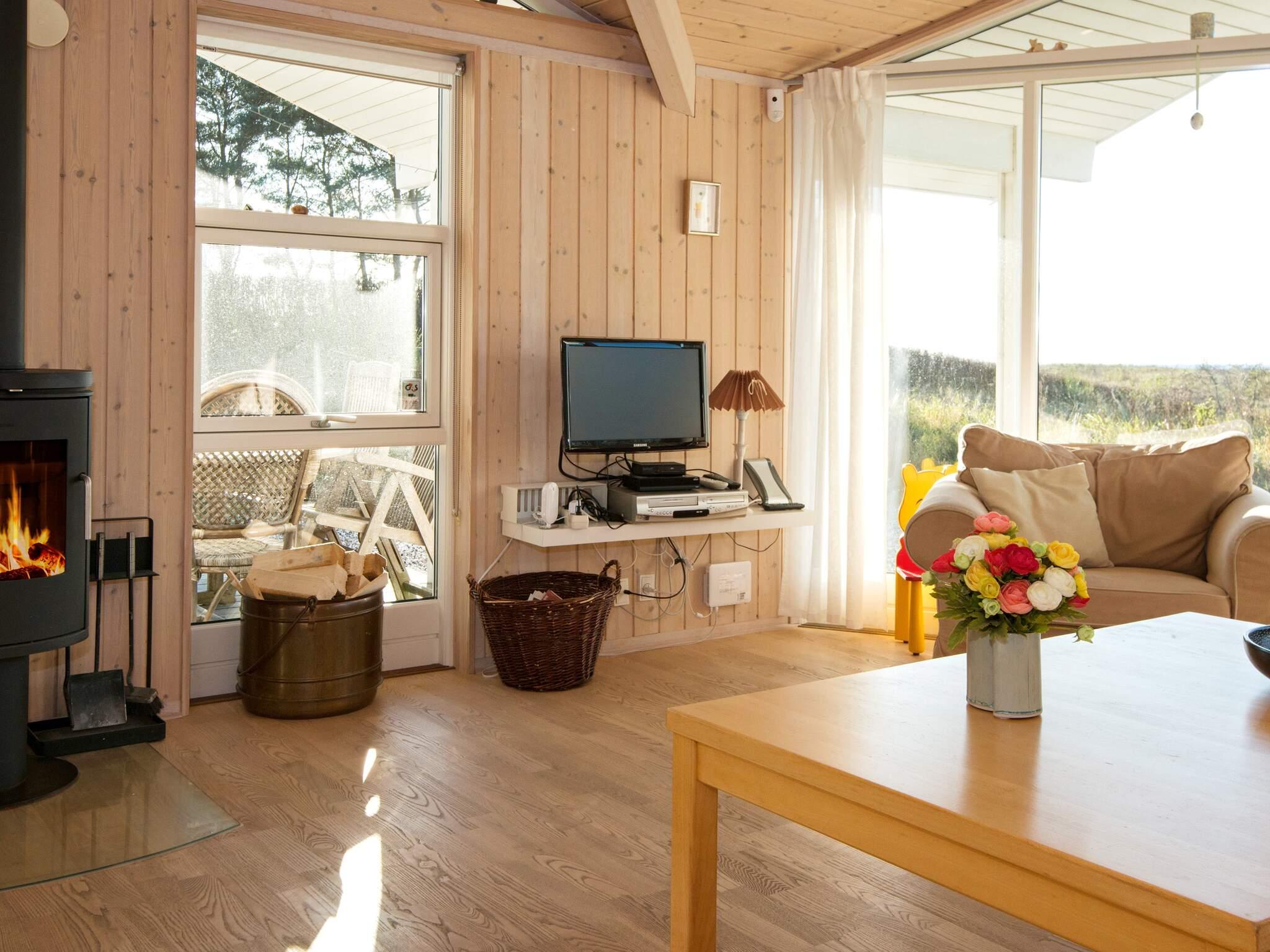 Maison de vacances Helgenæs (681779), Knebel, , Mer Baltique danoise, Danemark, image 3
