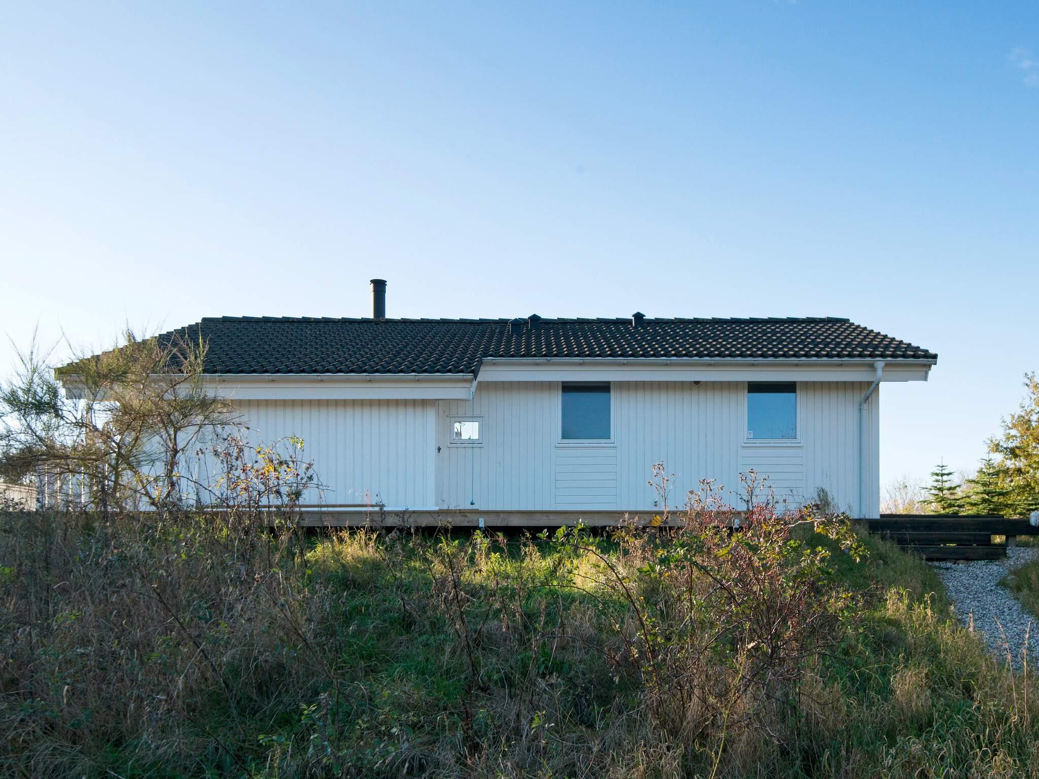 Maison de vacances Helgenæs (681779), Knebel, , Mer Baltique danoise, Danemark, image 18