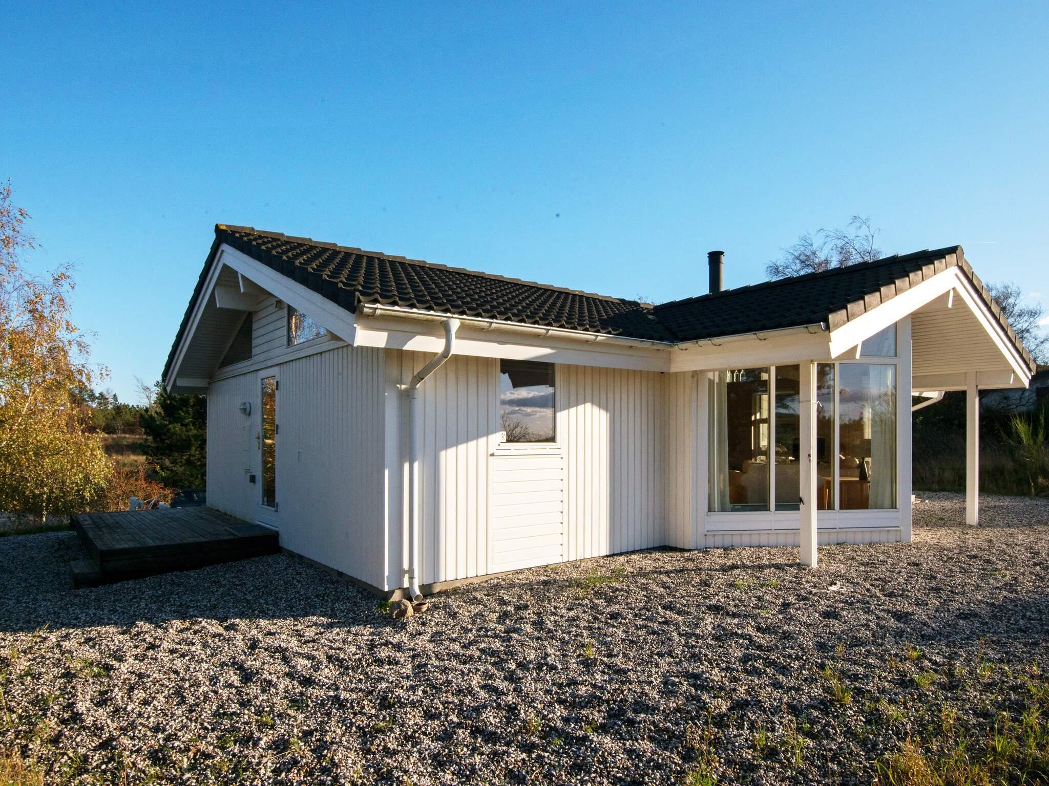 Maison de vacances Helgenæs (681779), Knebel, , Mer Baltique danoise, Danemark, image 15