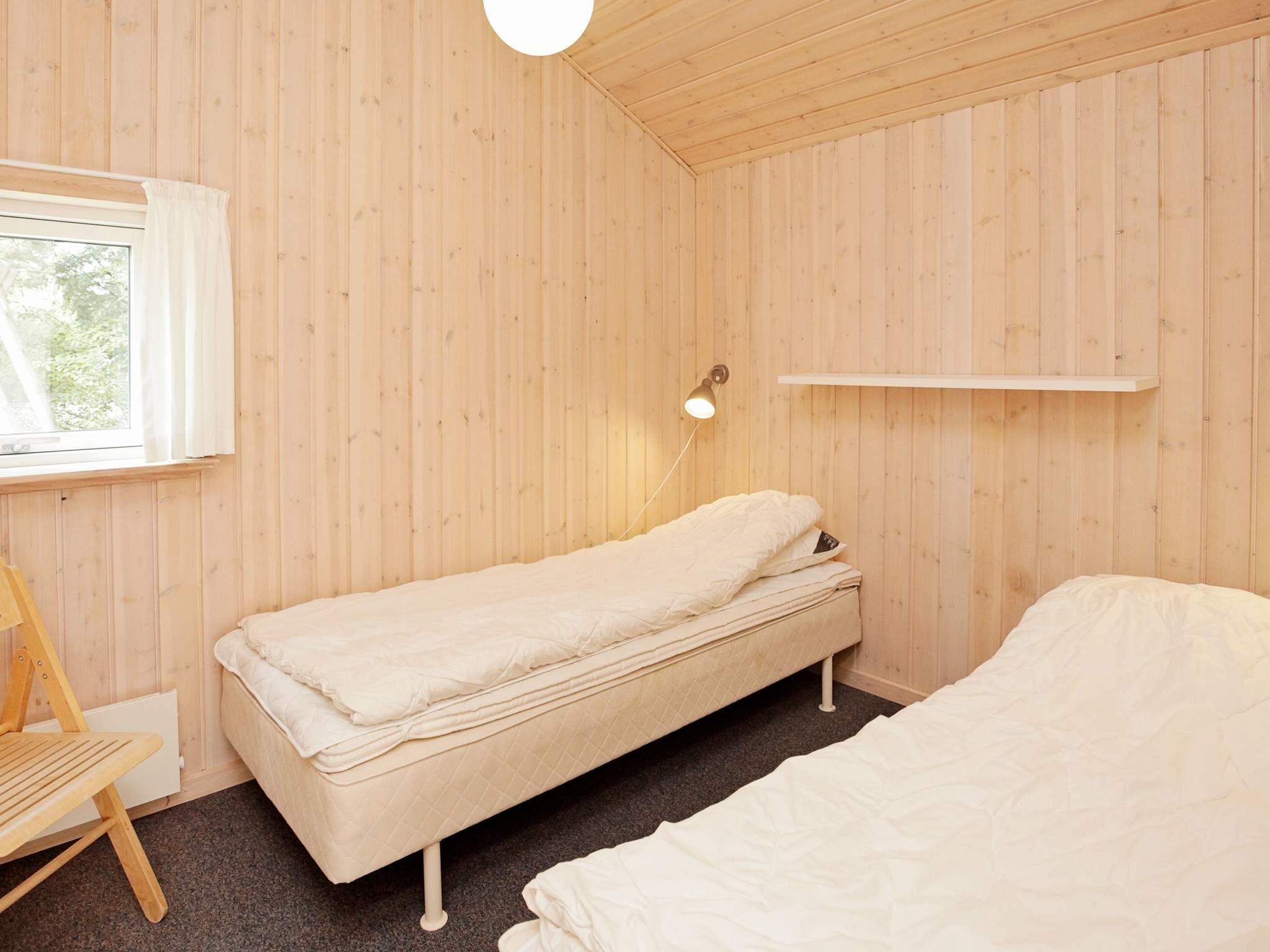 Ferienhaus Lodskovvad (683644), Lodskovvad, , Dänische Nordsee, Dänemark, Bild 7