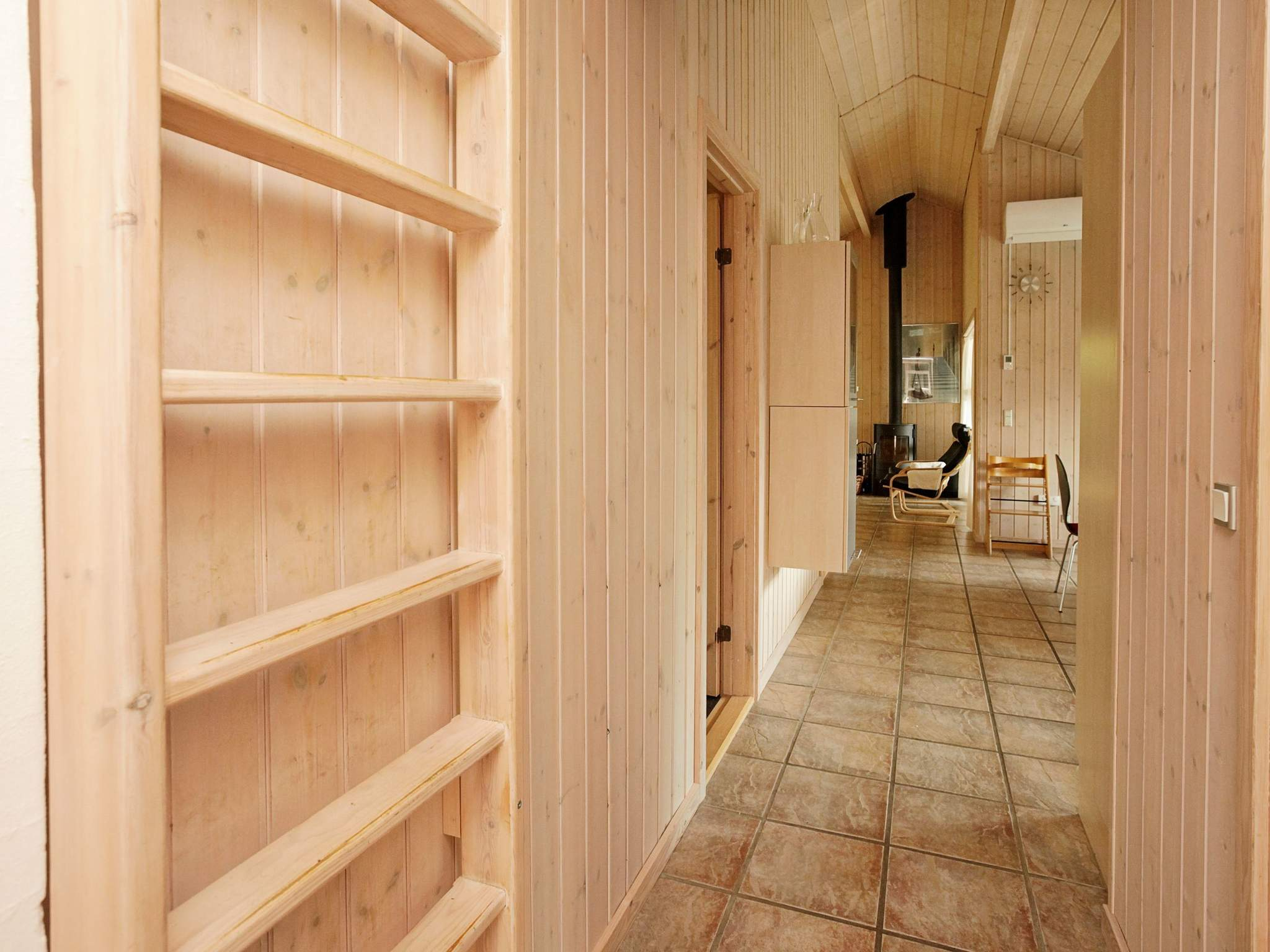 Ferienhaus Lodskovvad (683644), Lodskovvad, , Dänische Nordsee, Dänemark, Bild 9