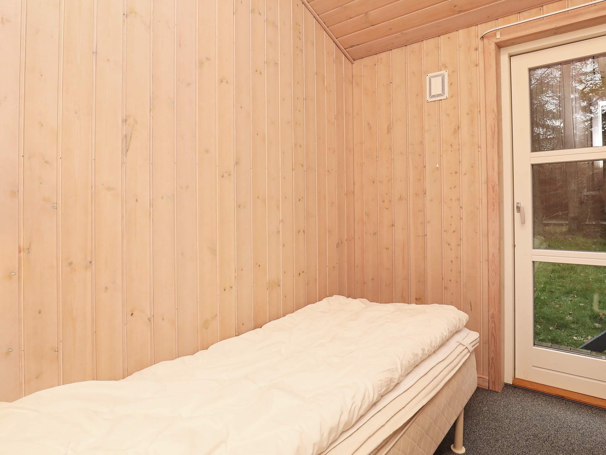 Ferienhaus Lodskovvad (683644), Lodskovvad, , Dänische Nordsee, Dänemark, Bild 12
