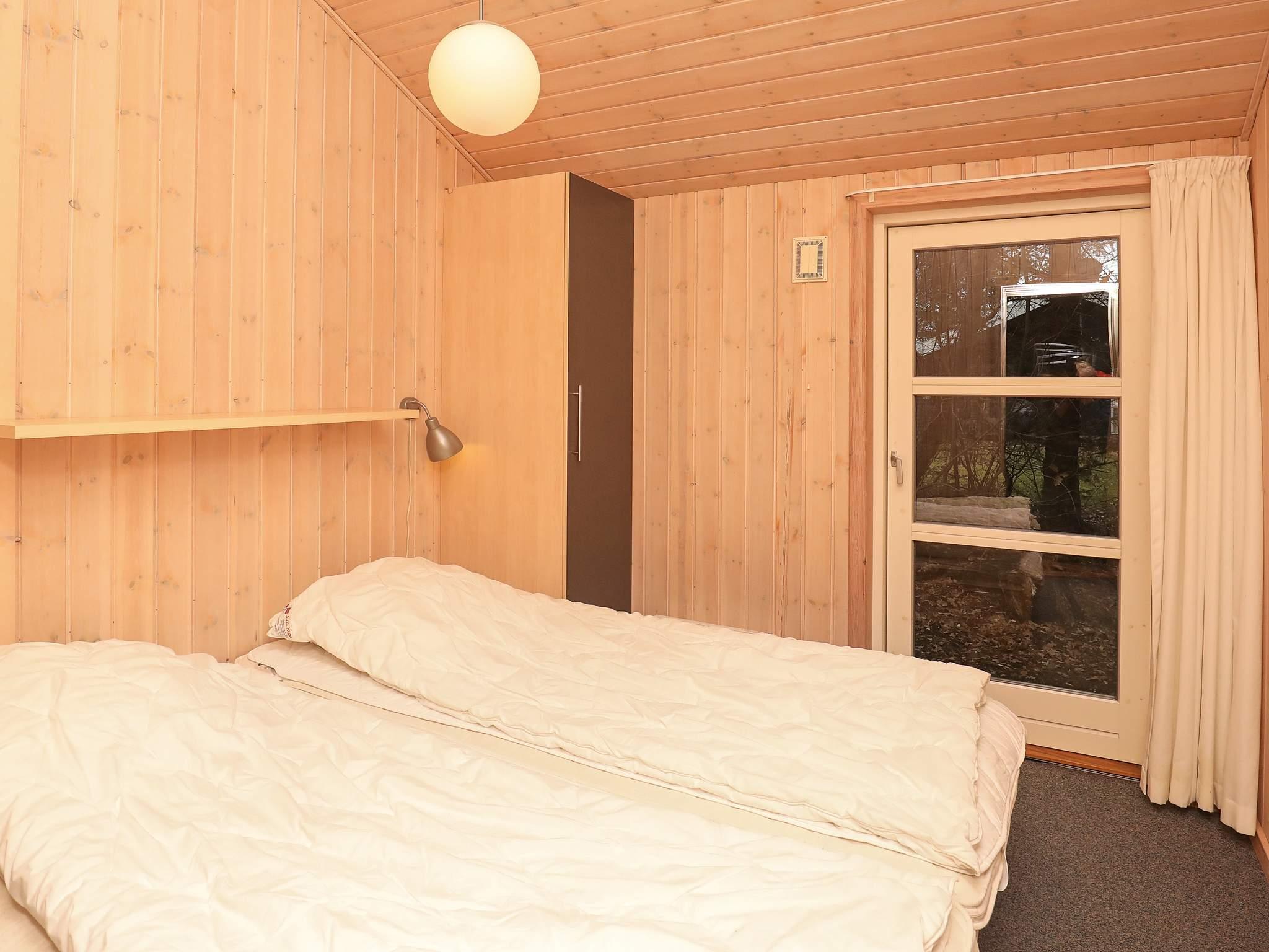 Ferienhaus Lodskovvad (683644), Lodskovvad, , Dänische Nordsee, Dänemark, Bild 14
