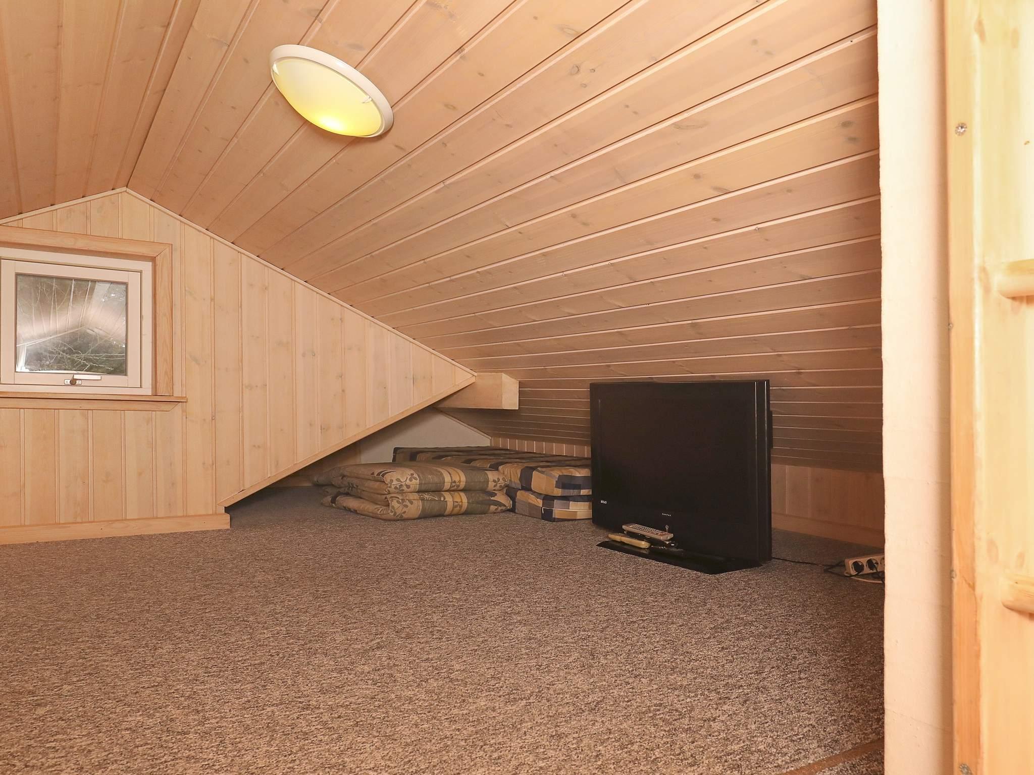 Ferienhaus Lodskovvad (683644), Lodskovvad, , Dänische Nordsee, Dänemark, Bild 11
