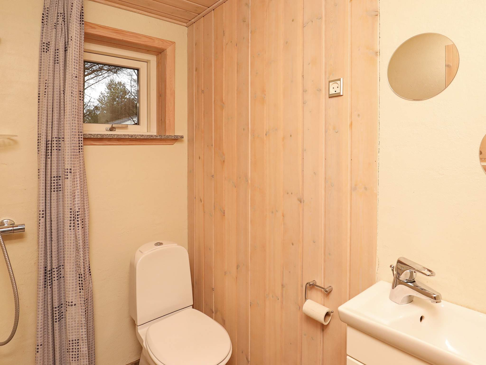 Ferienhaus Lodskovvad (683644), Lodskovvad, , Nordostjütland, Dänemark, Bild 10