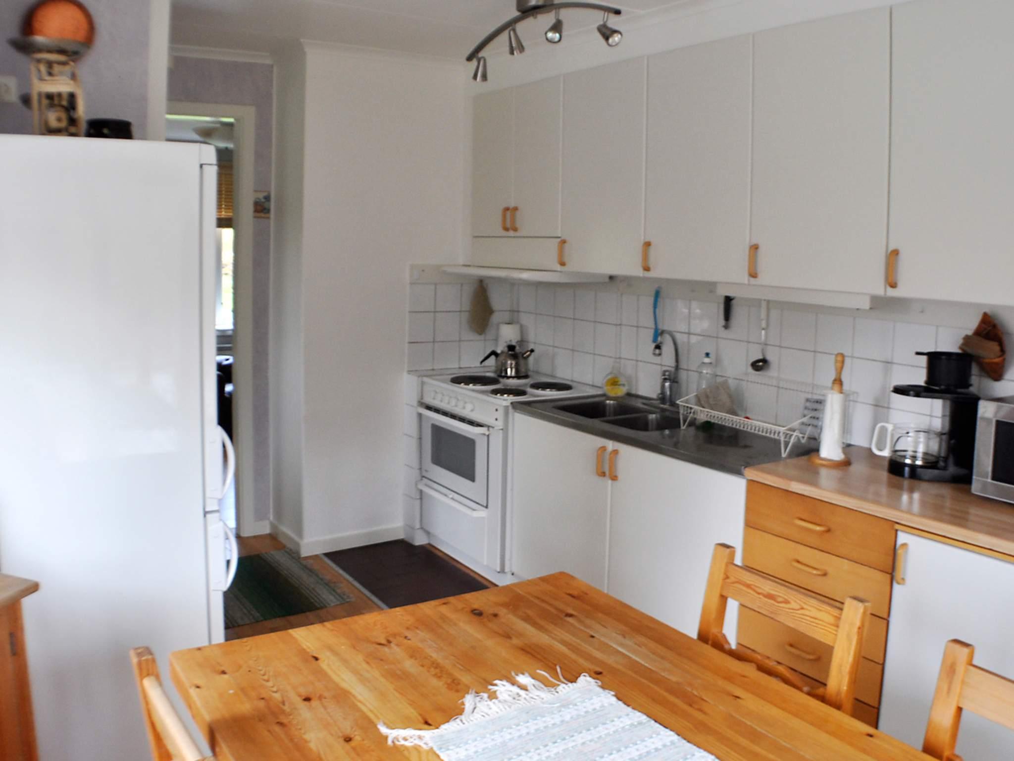 Ferienhaus Arvika (689475), Arvika, Värmlands län, Mittelschweden, Schweden, Bild 8