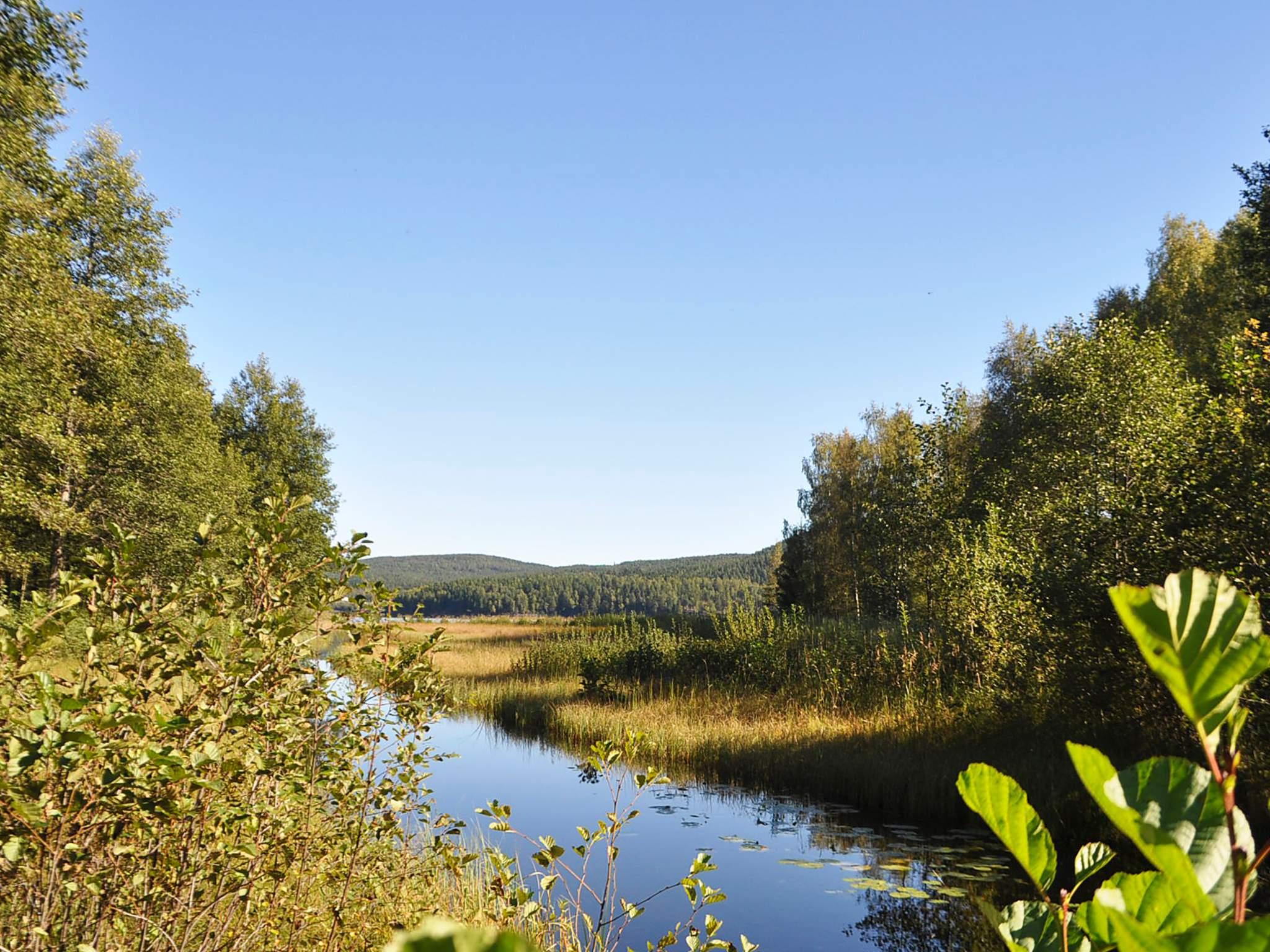 Ferienhaus Arvika (689475), Arvika, Värmlands län, Mittelschweden, Schweden, Bild 18