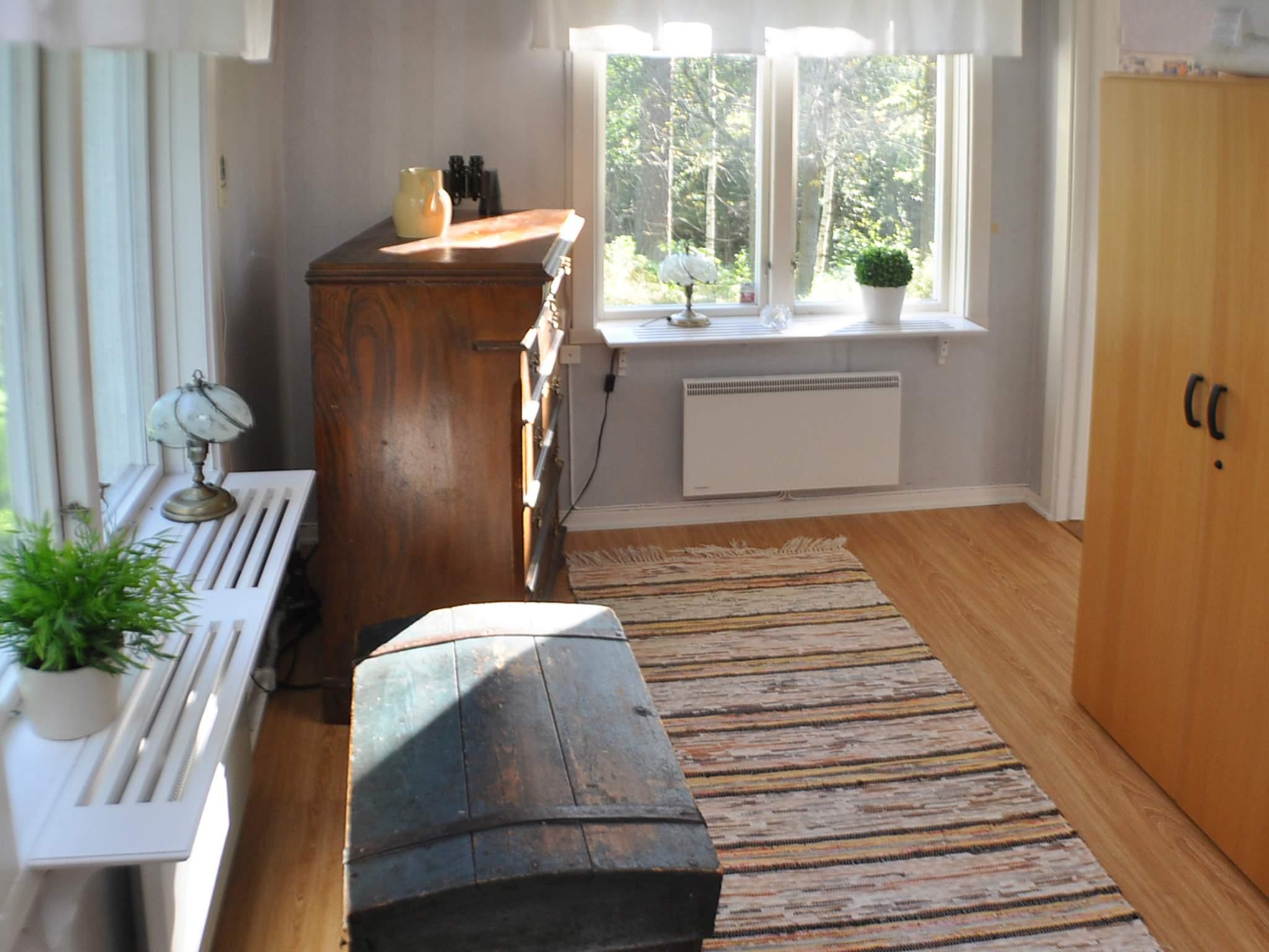 Ferienhaus Arvika (689475), Arvika, Värmlands län, Mittelschweden, Schweden, Bild 7