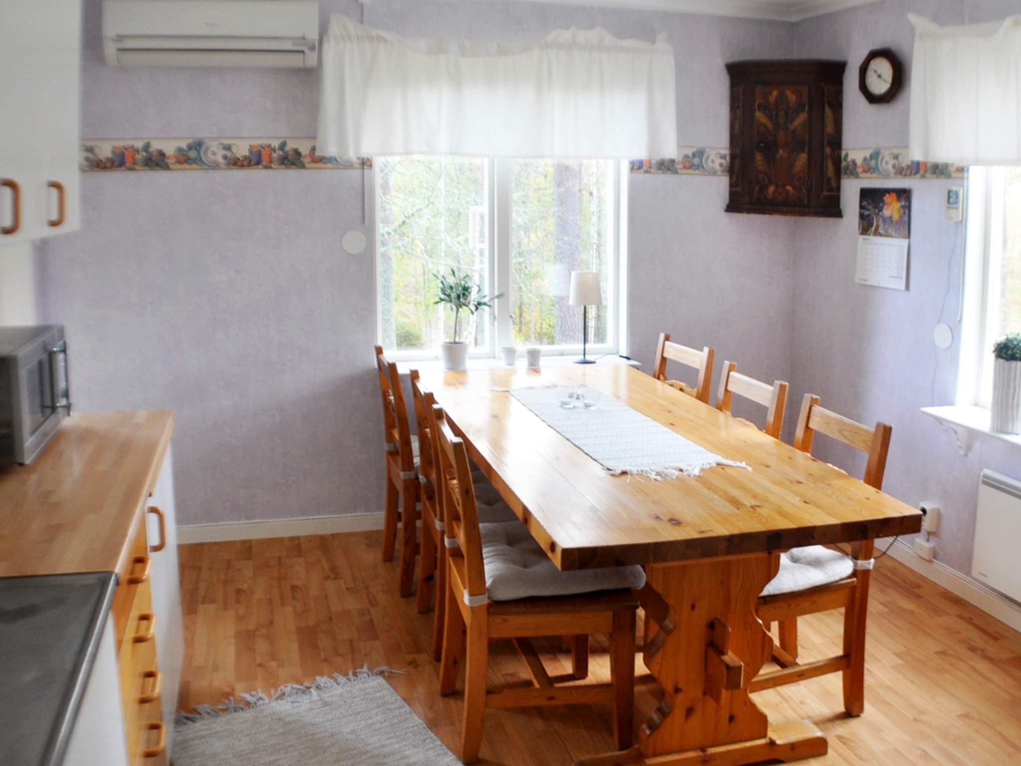 Ferienhaus Arvika (689475), Arvika, Värmlands län, Mittelschweden, Schweden, Bild 4