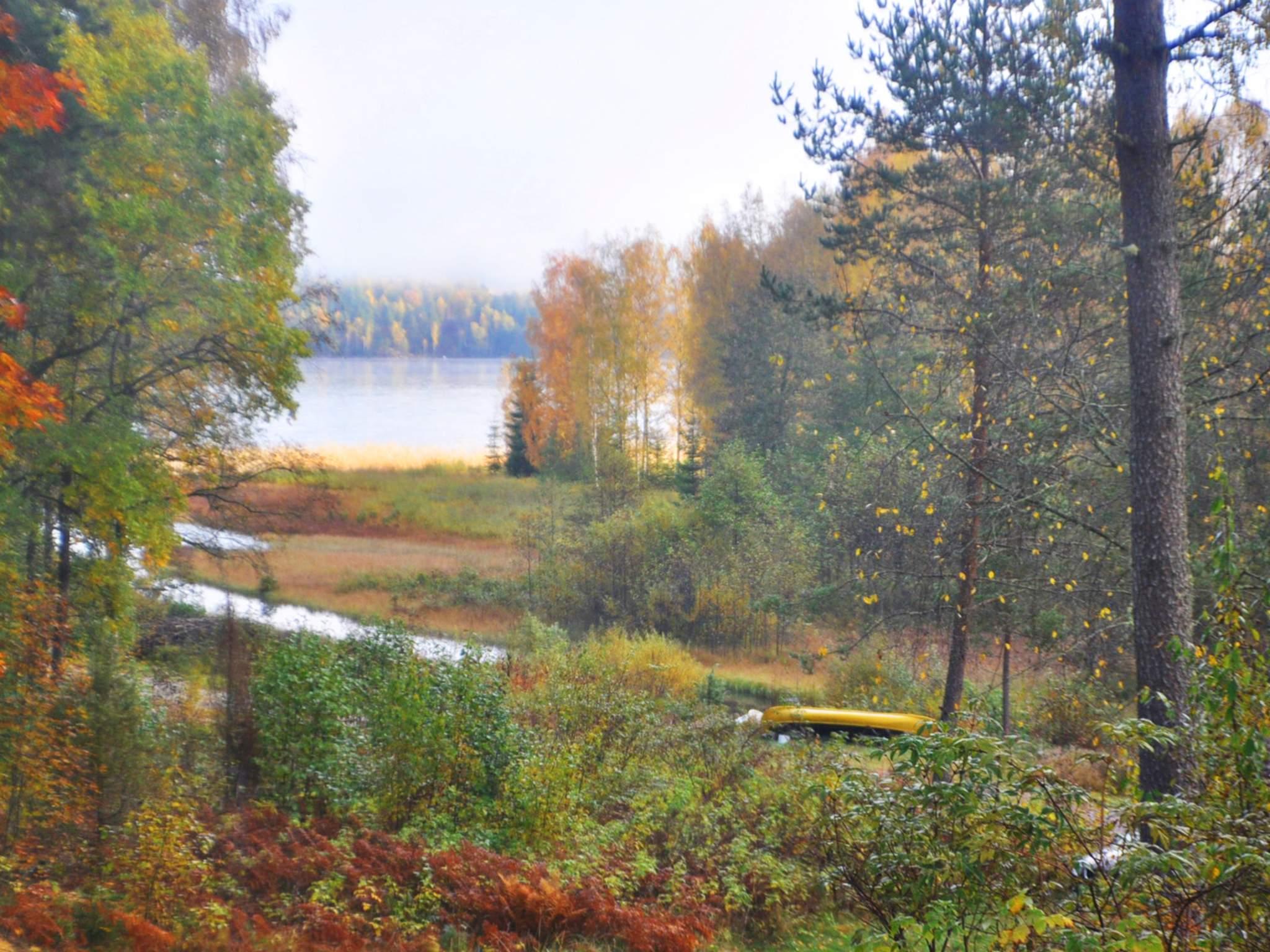 Ferienhaus Arvika (689475), Arvika, Värmlands län, Mittelschweden, Schweden, Bild 19