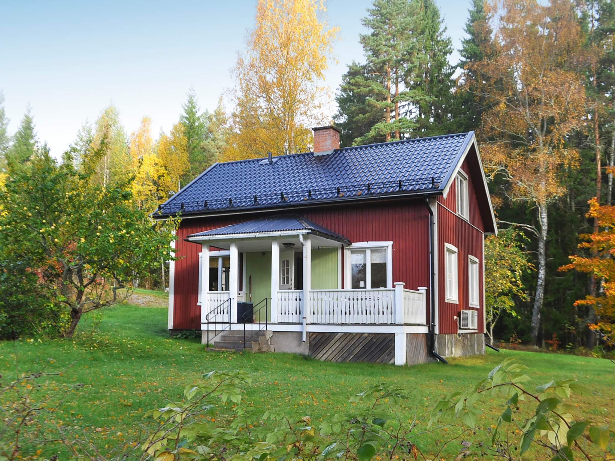 Ferienhaus Arvika (689475), Arvika, Värmlands län, Mittelschweden, Schweden, Bild 14