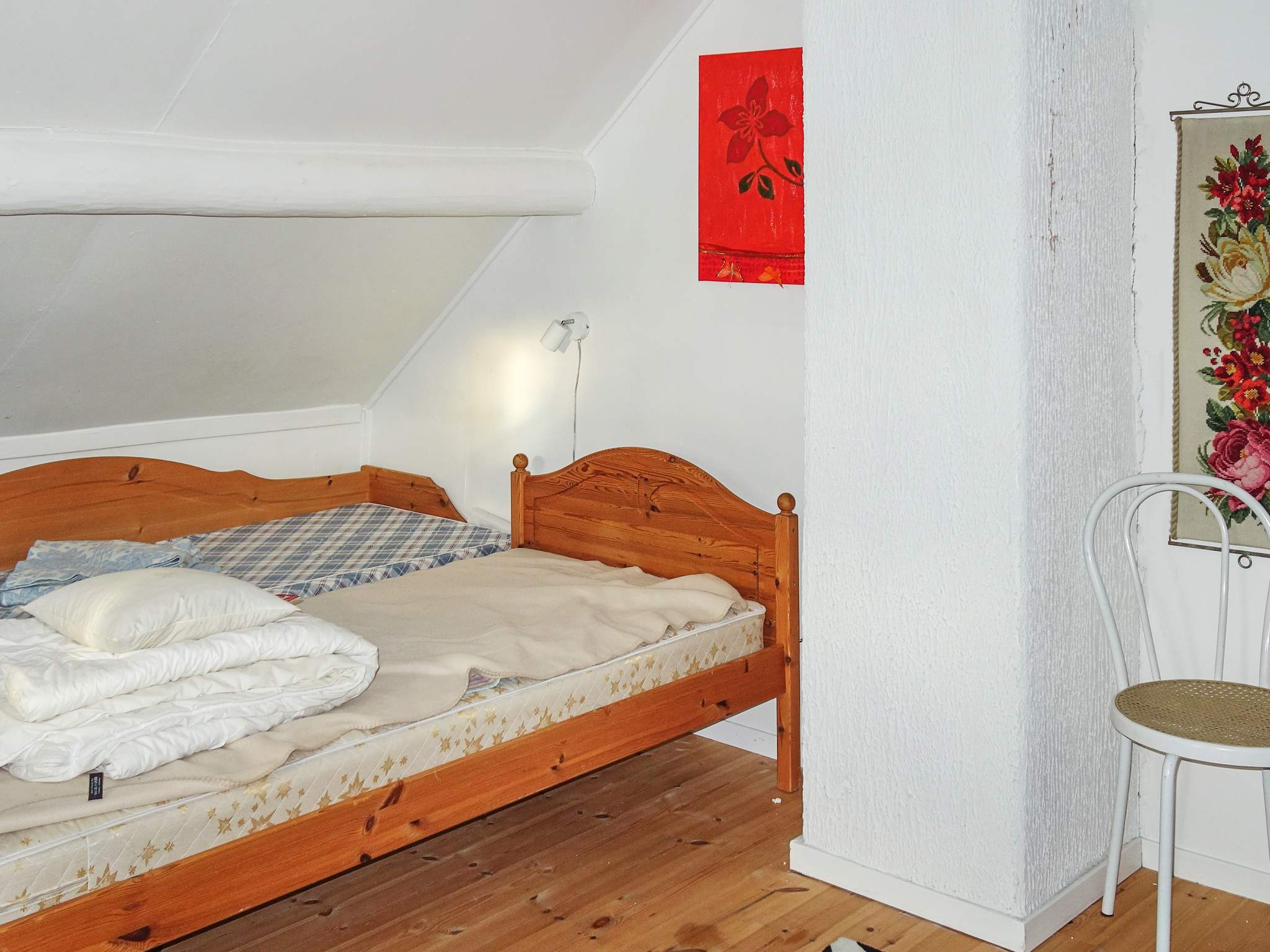 Ferienhaus Skjold (2525967), Skjold, Rogaland - Boknalfjord, Westnorwegen, Norwegen, Bild 5