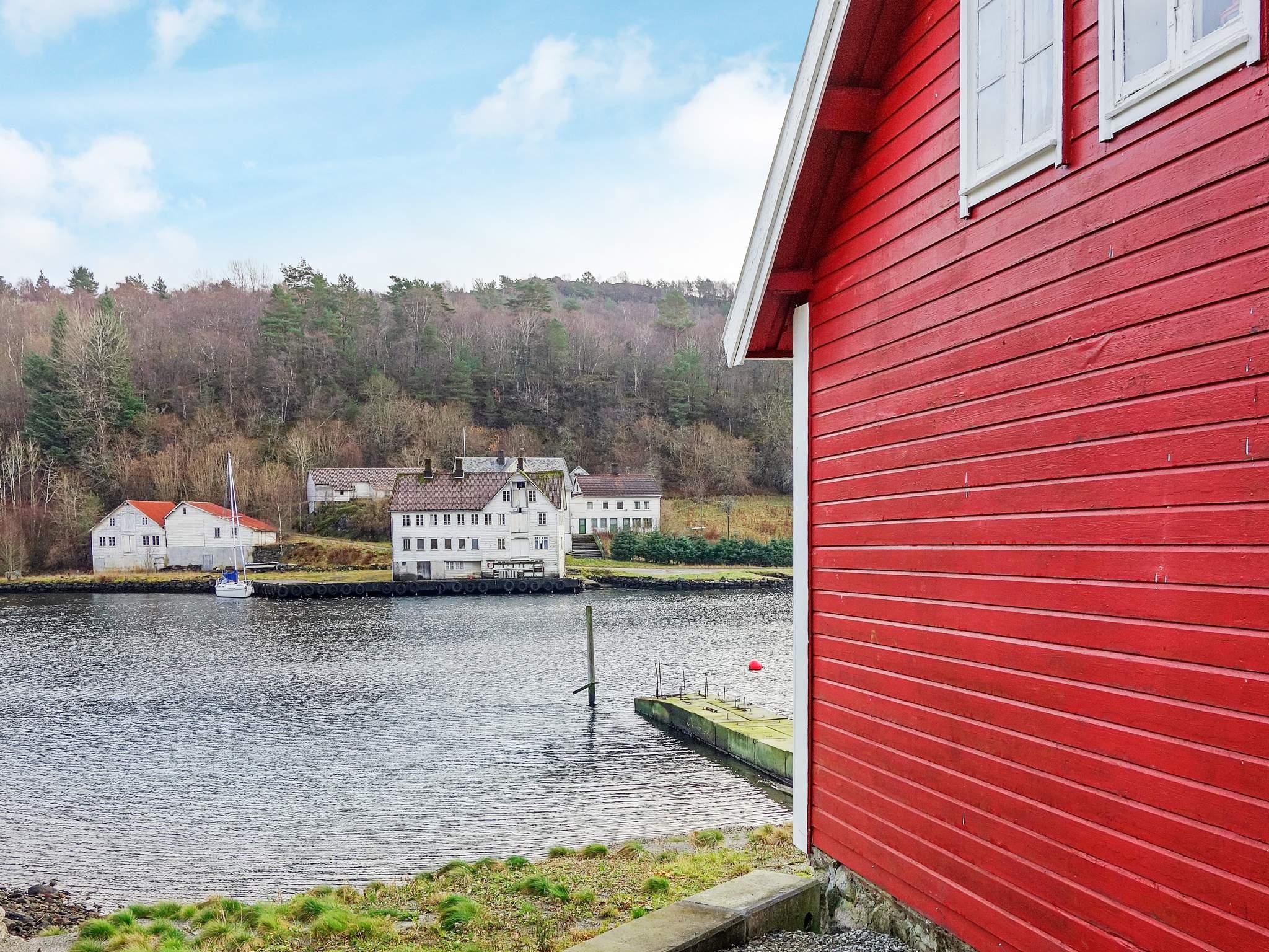 Ferienhaus Skjold (2525967), Skjold, Rogaland - Boknalfjord, Westnorwegen, Norwegen, Bild 13
