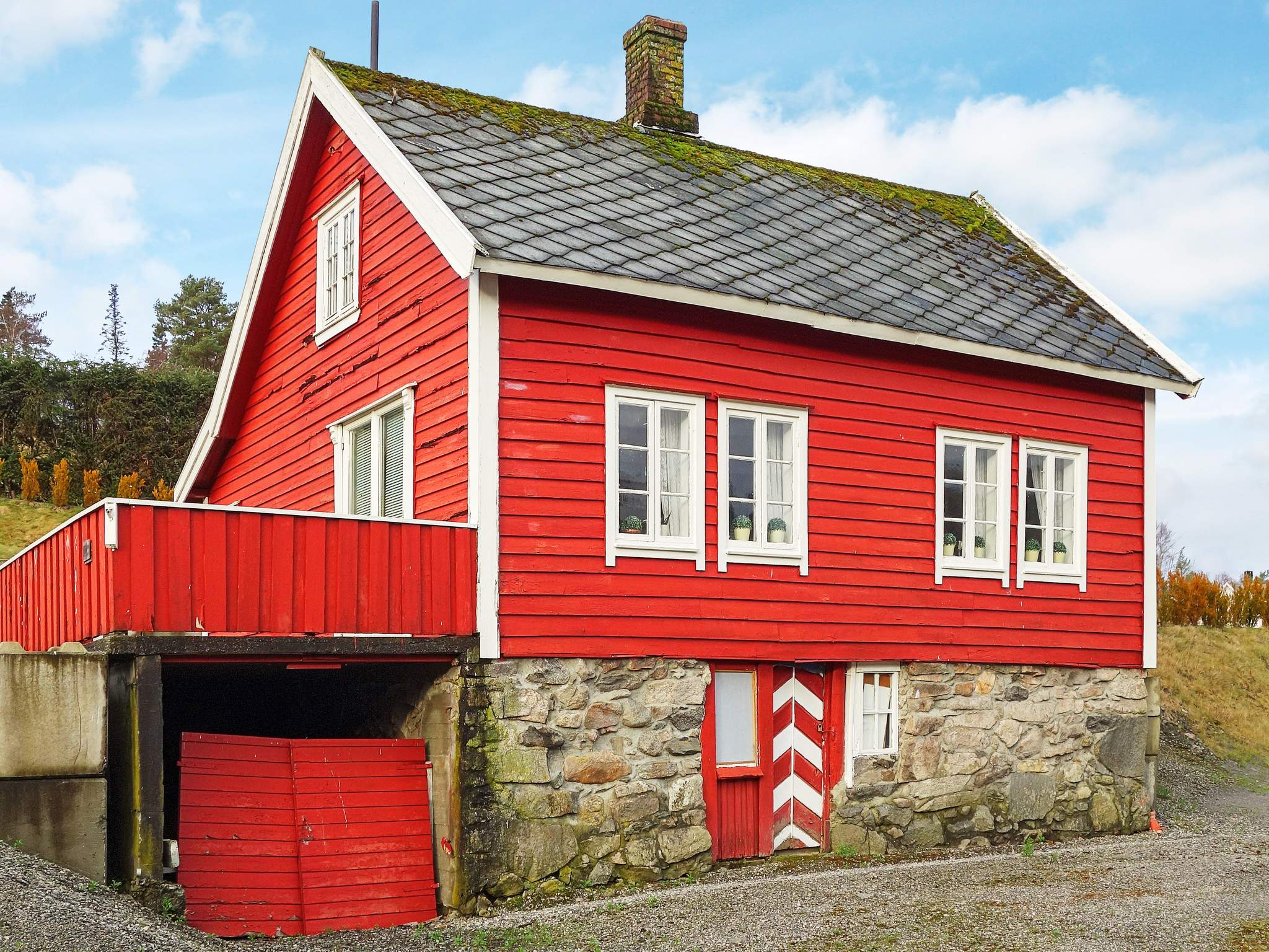 Ferienhaus Skjold (2525967), Skjold, Rogaland - Boknalfjord, Westnorwegen, Norwegen, Bild 14