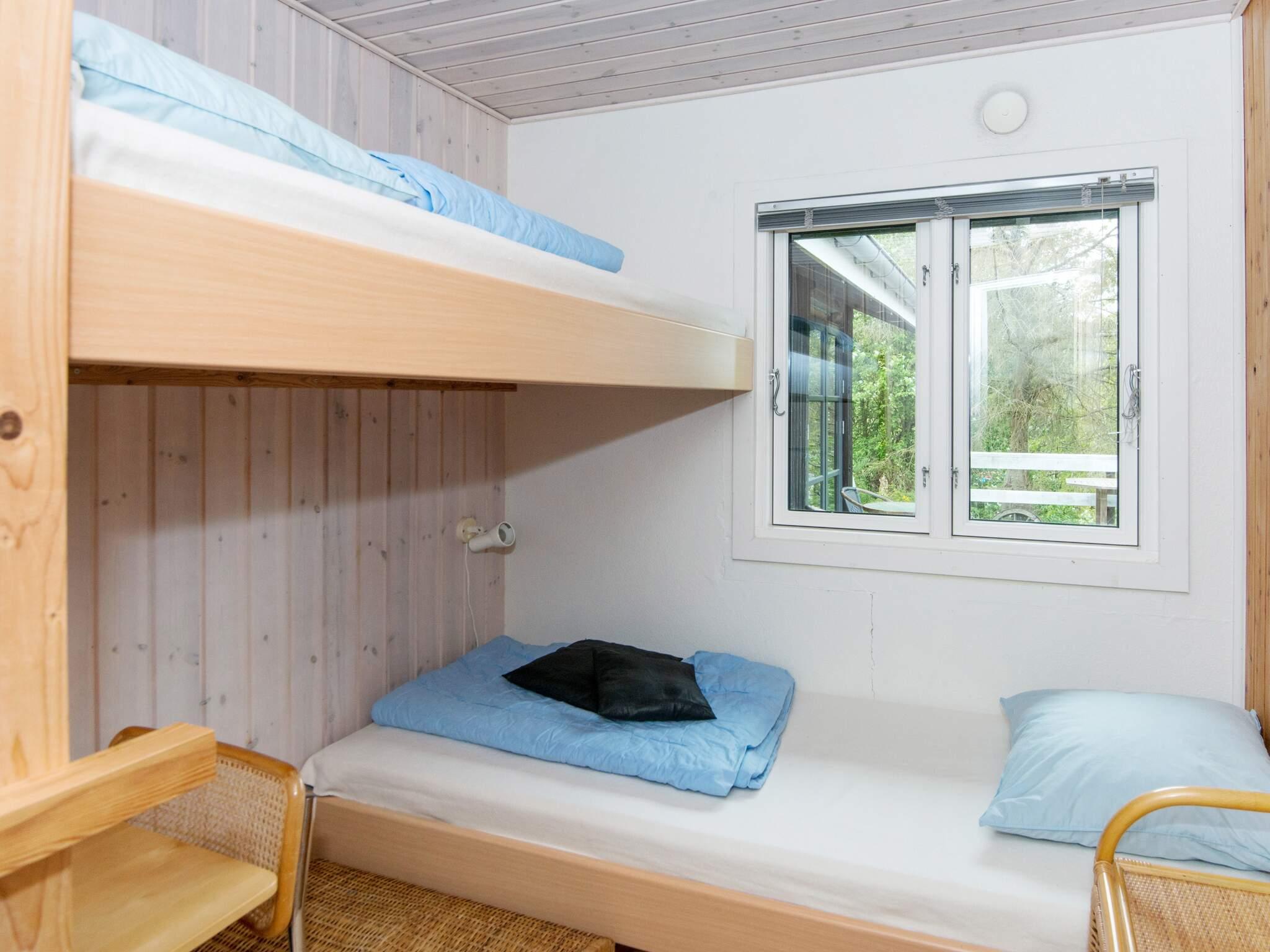 Ferienhaus Helgenæs (2537626), Knebel, , Dänische Ostsee, Dänemark, Bild 13