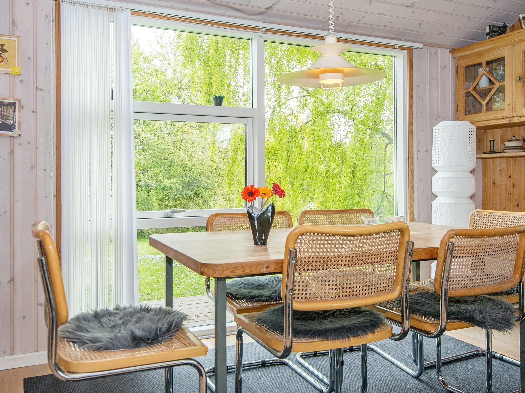 Ferienhaus Helgenæs (2537626), Knebel, , Dänische Ostsee, Dänemark, Bild 8