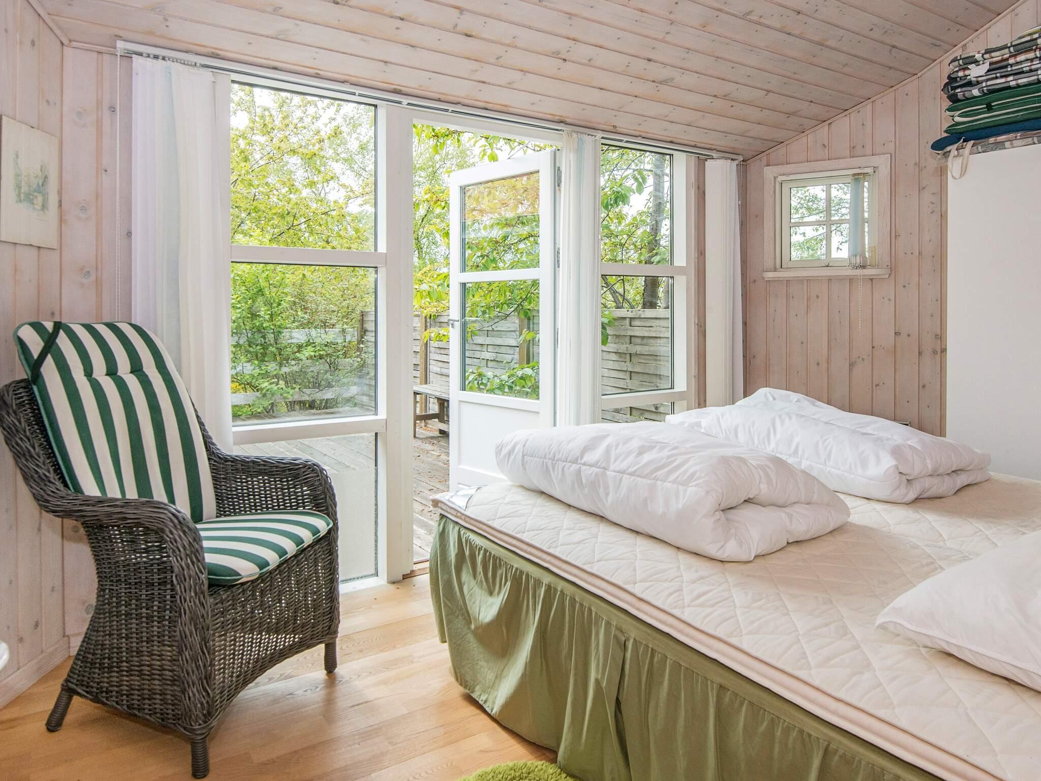 Ferienhaus Helgenæs (2537626), Knebel, , Dänische Ostsee, Dänemark, Bild 12