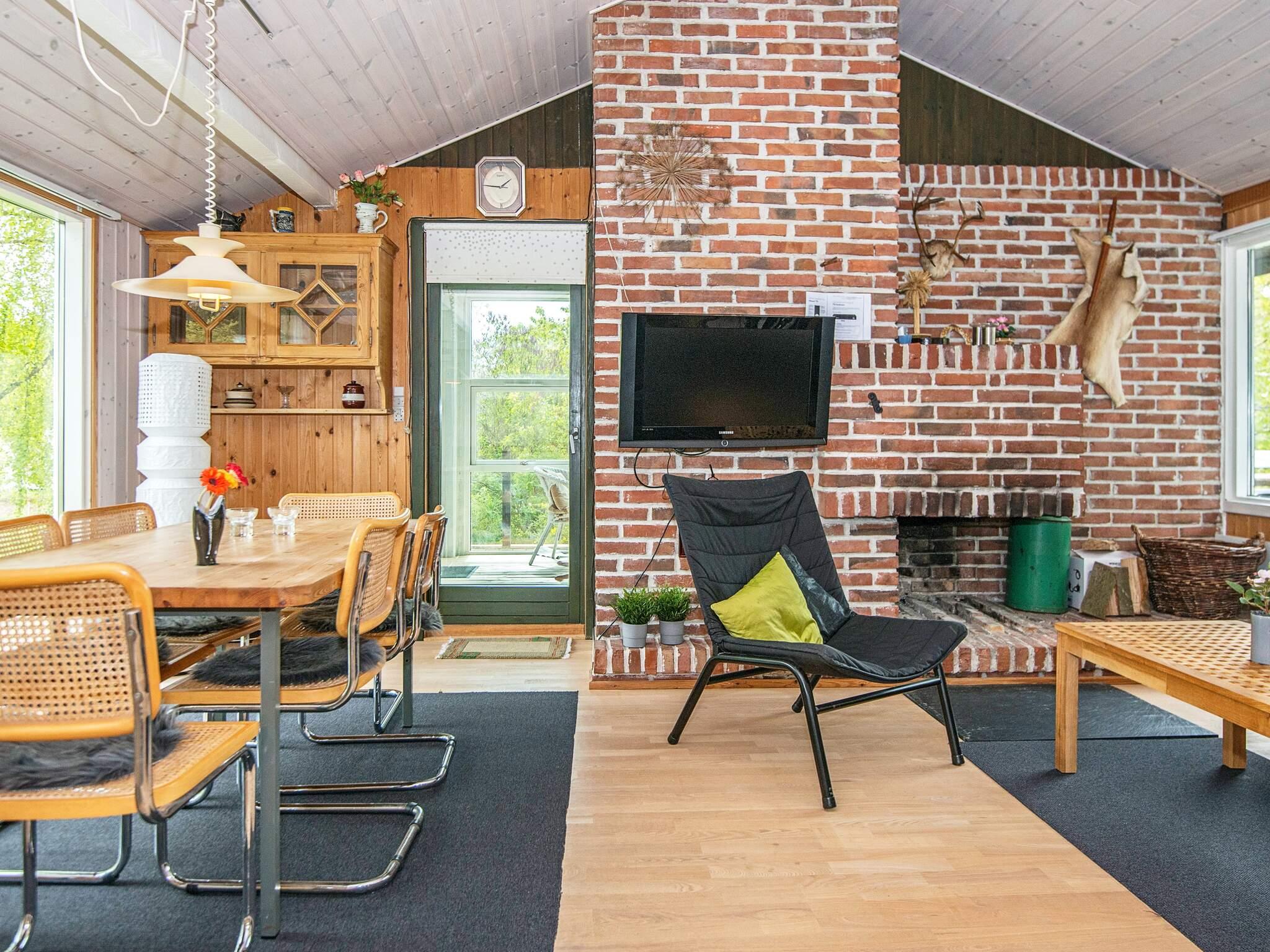 Ferienhaus Helgenæs (2537626), Knebel, , Dänische Ostsee, Dänemark, Bild 4