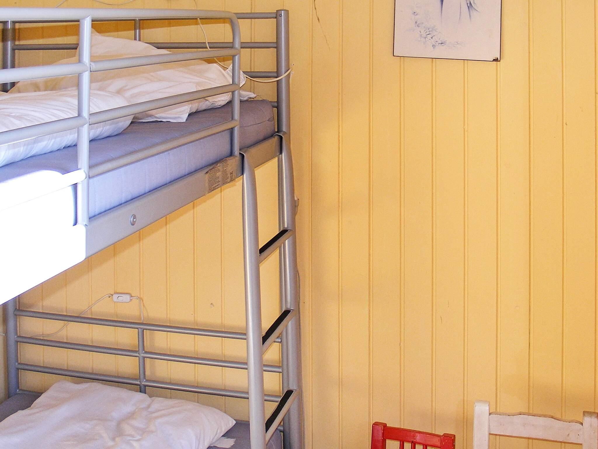 Ferienhaus Bakkebølle Strand (87346), Bakkebølle Strand, , Südseeland, Dänemark, Bild 5