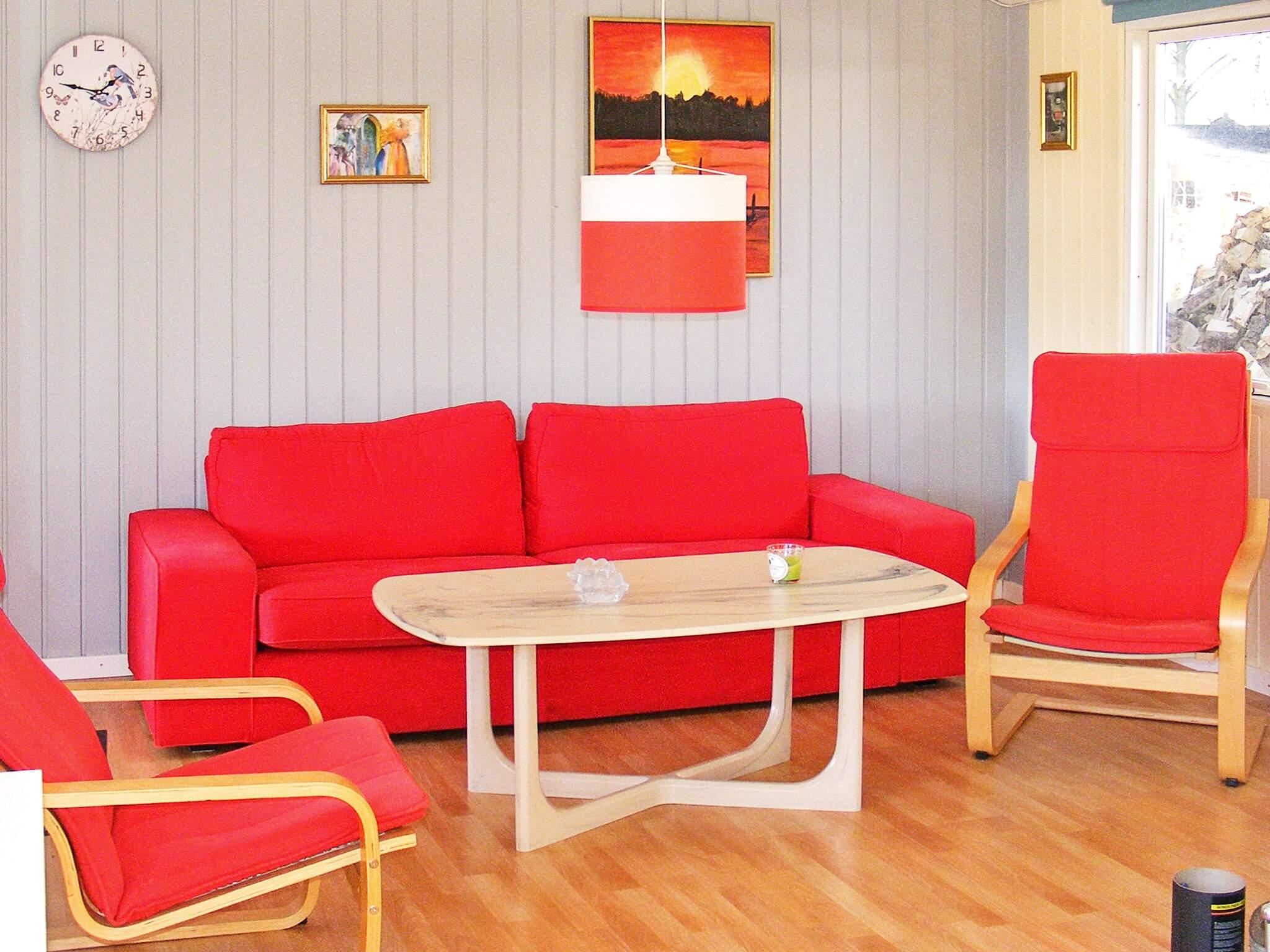 Ferienhaus Bakkebølle Strand (87346), Bakkebølle Strand, , Südseeland, Dänemark, Bild 9