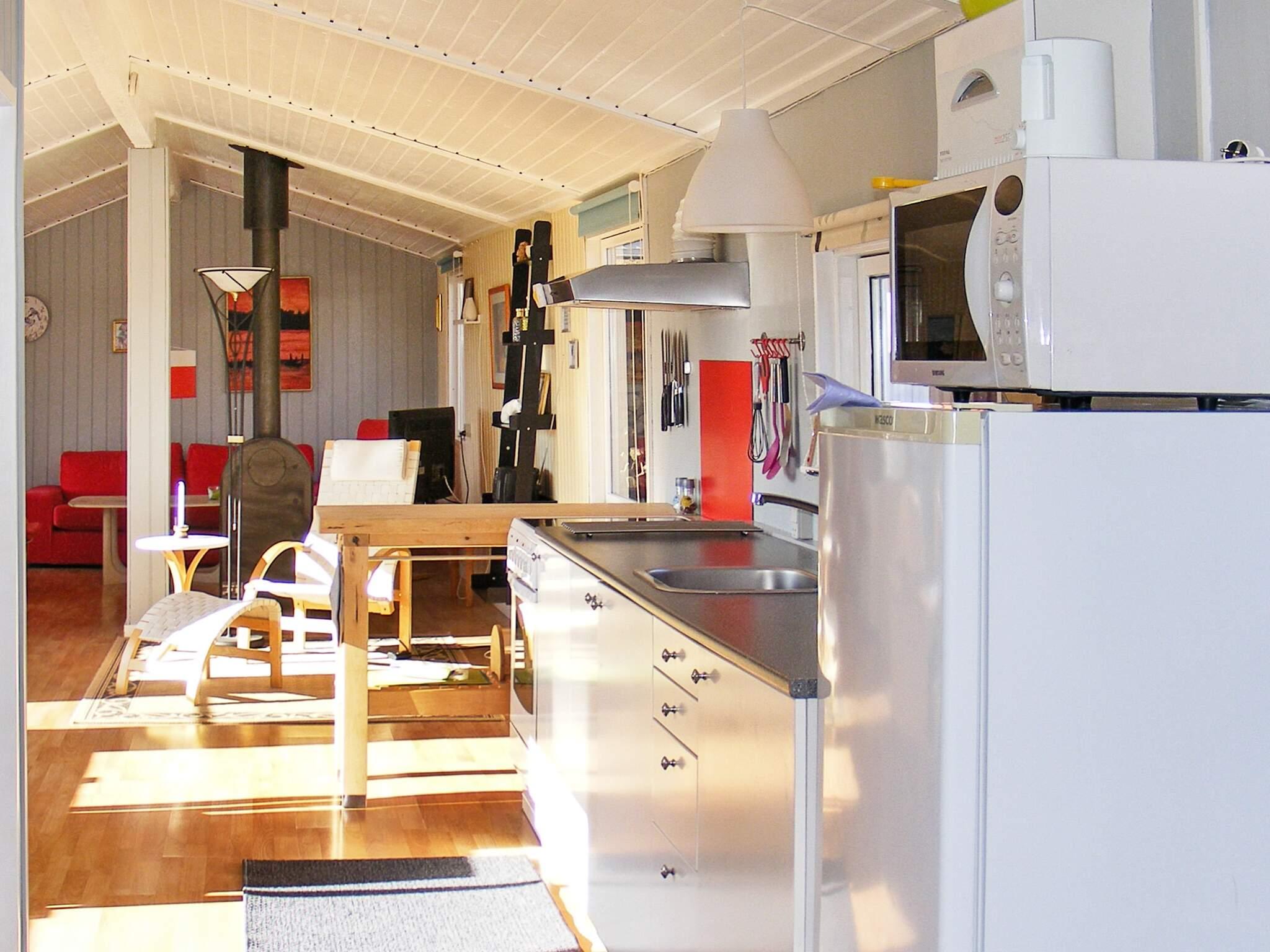 Ferienhaus Bakkebølle Strand (87346), Bakkebølle Strand, , Südseeland, Dänemark, Bild 7