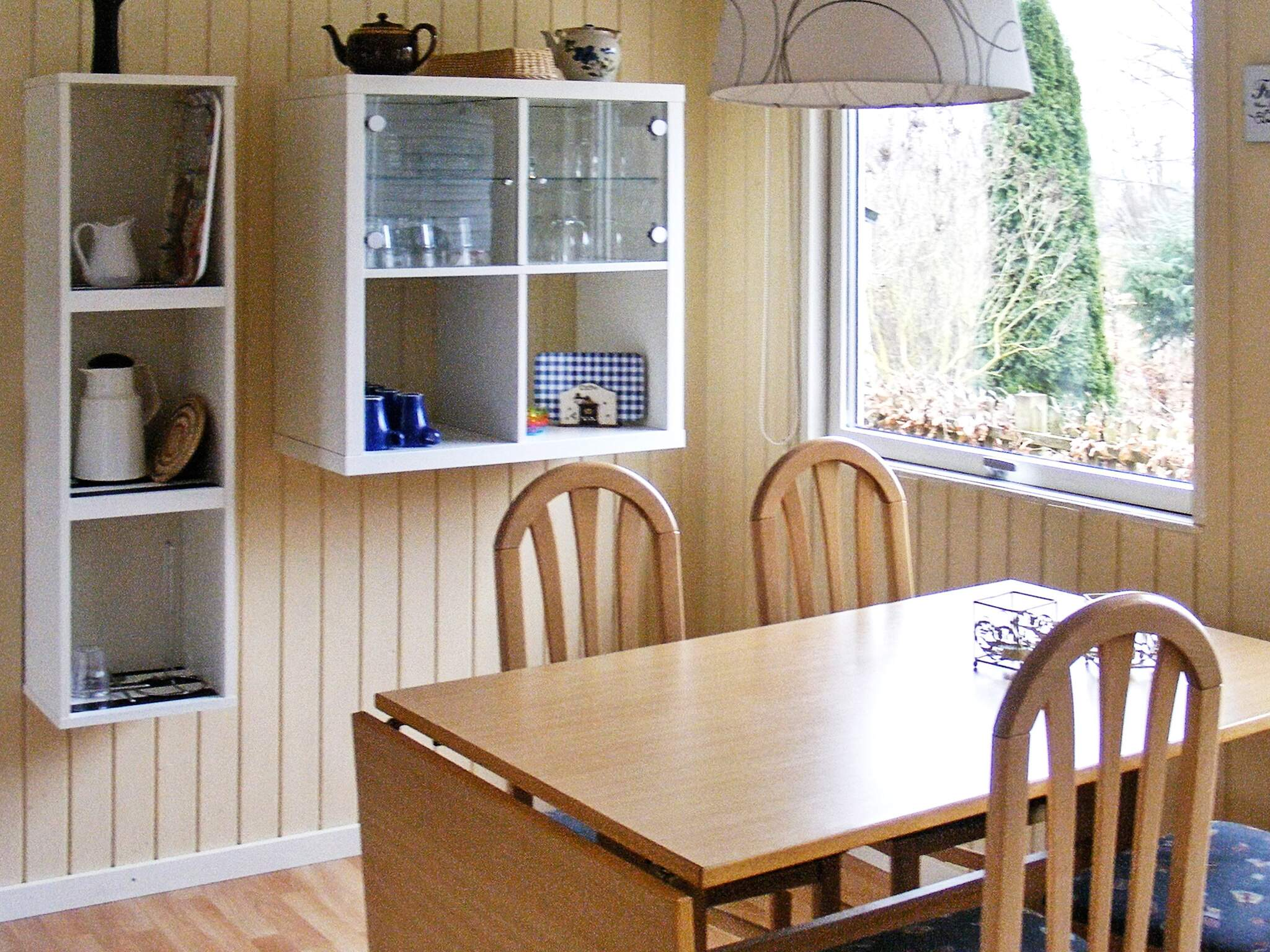Ferienhaus Bakkebølle Strand (87346), Bakkebølle Strand, , Südseeland, Dänemark, Bild 12