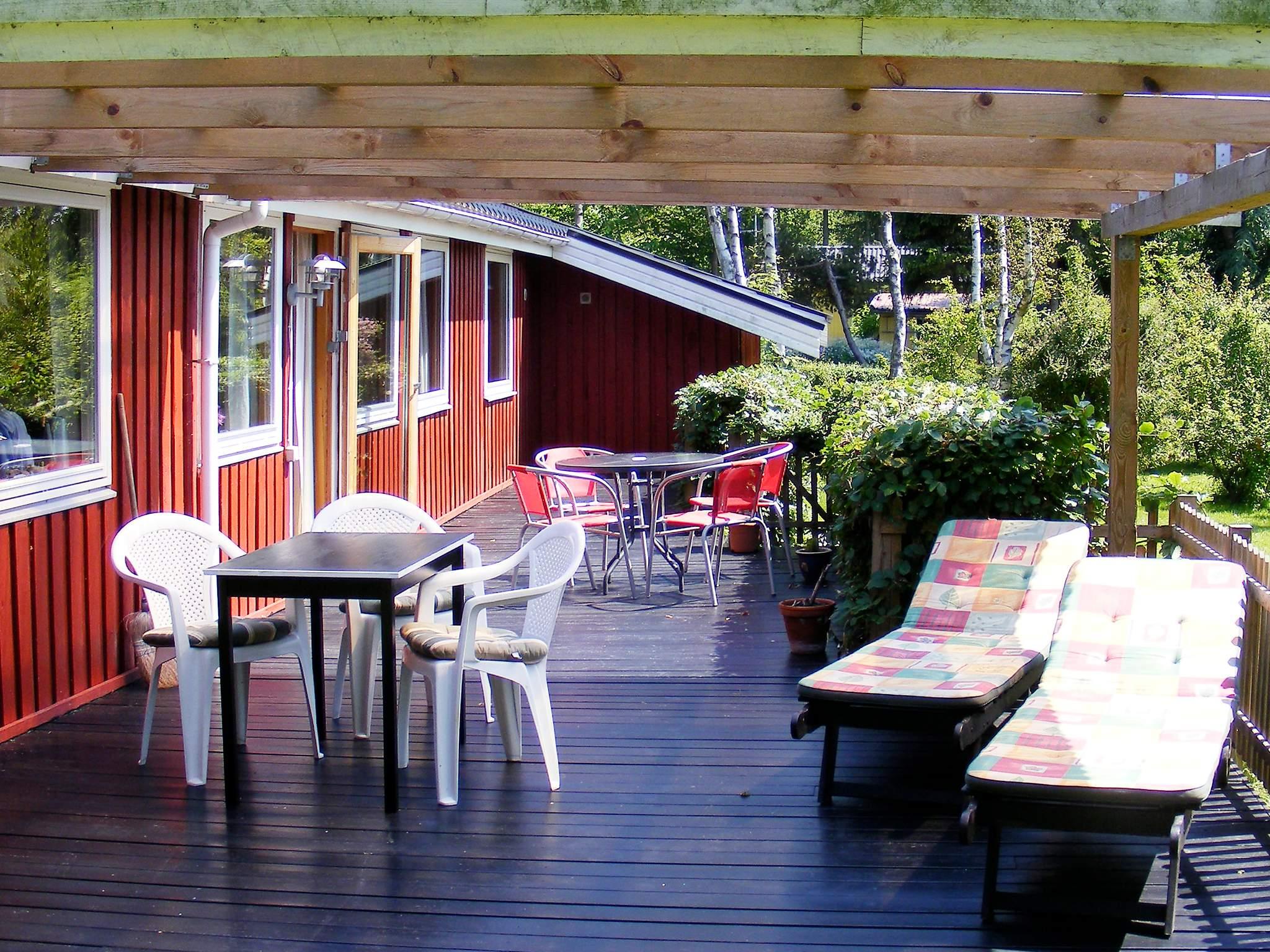 Ferienhaus Bakkebølle Strand (87346), Bakkebølle Strand, , Südseeland, Dänemark, Bild 6