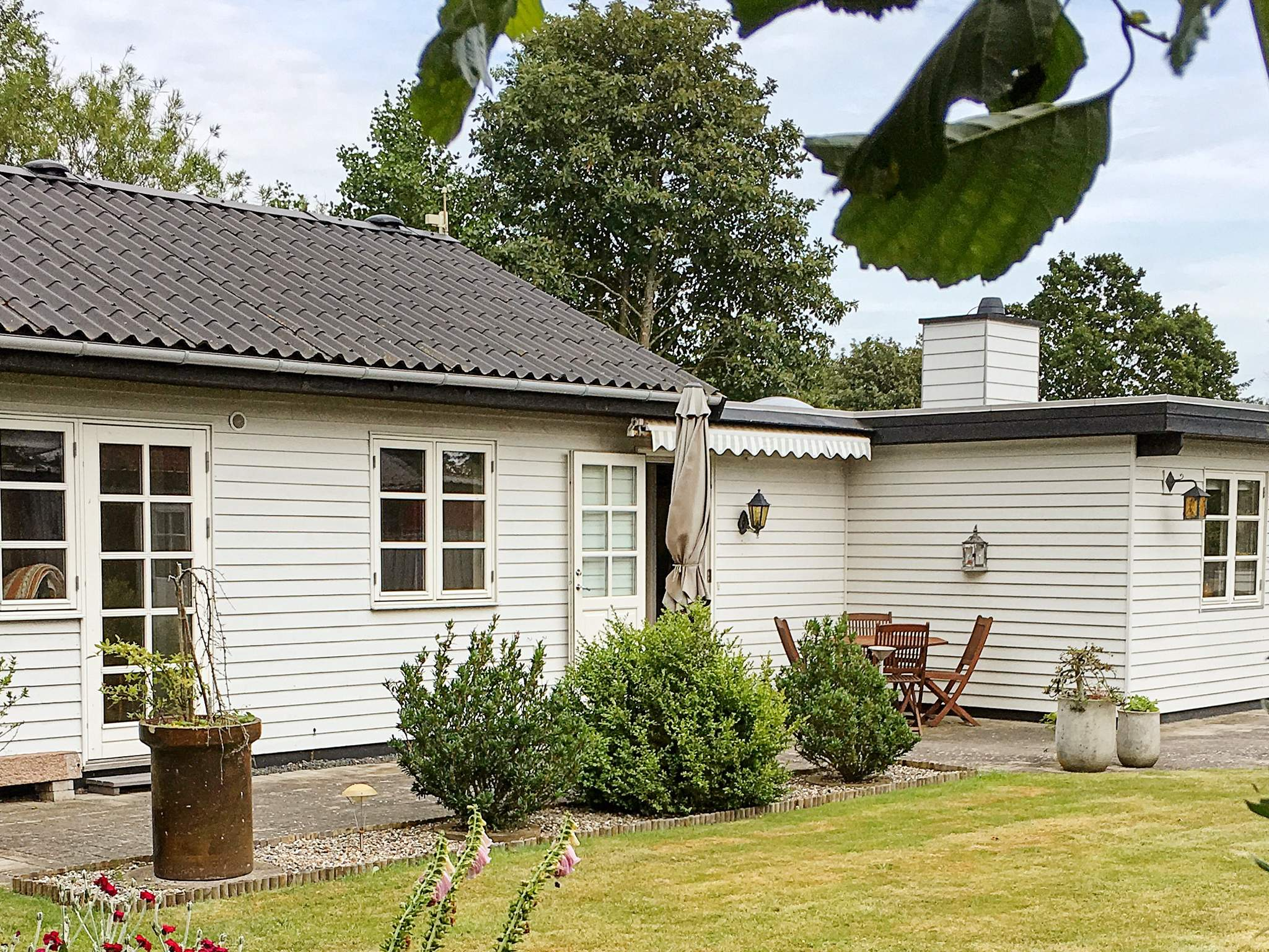 Holiday house Bredfjed (2354643), Bredfjed, , Lolland, Denmark, picture 13