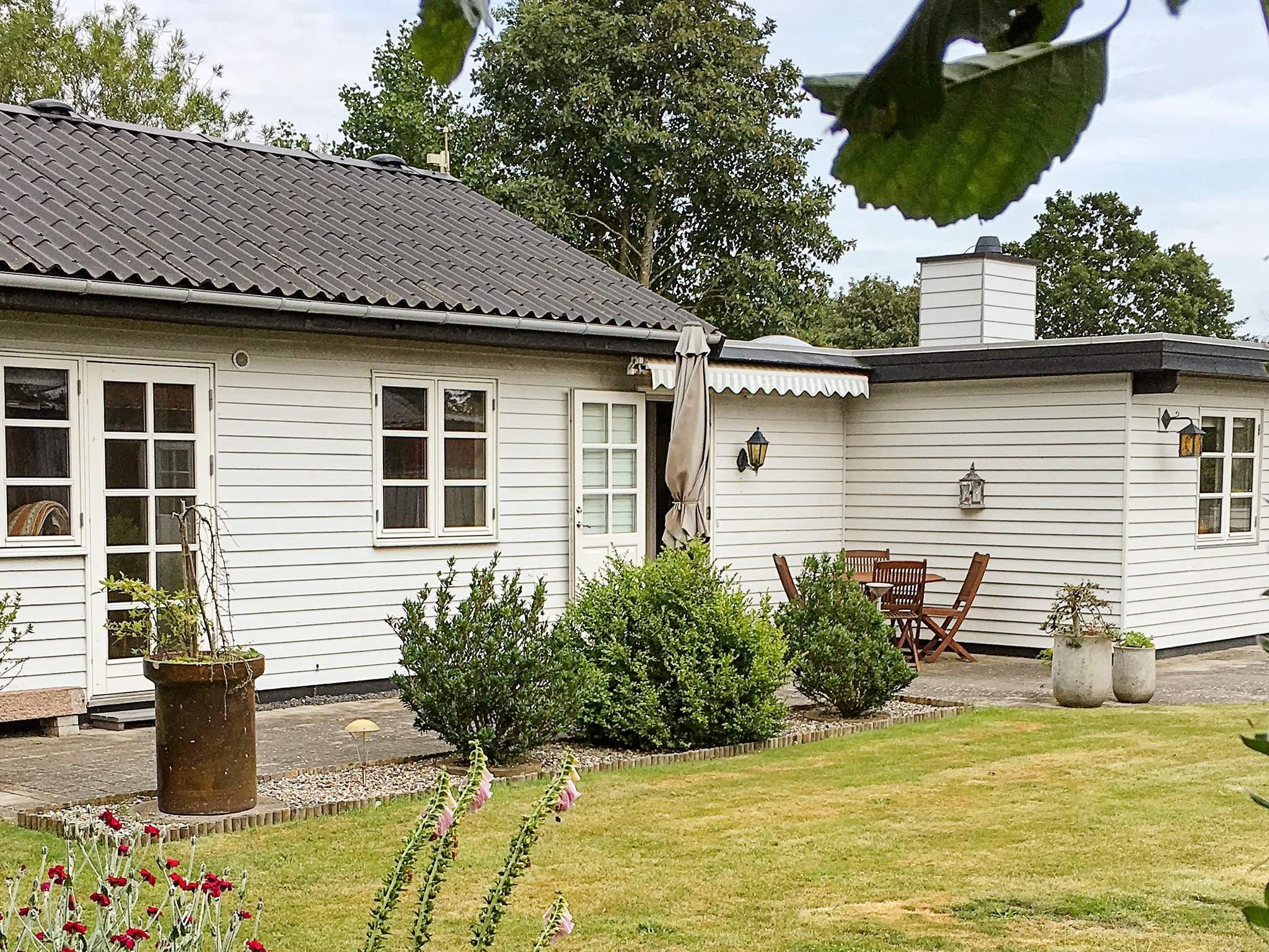 Maison de vacances Bredfjed (2354643), Bredfjed, , Lolland, Danemark, image 1