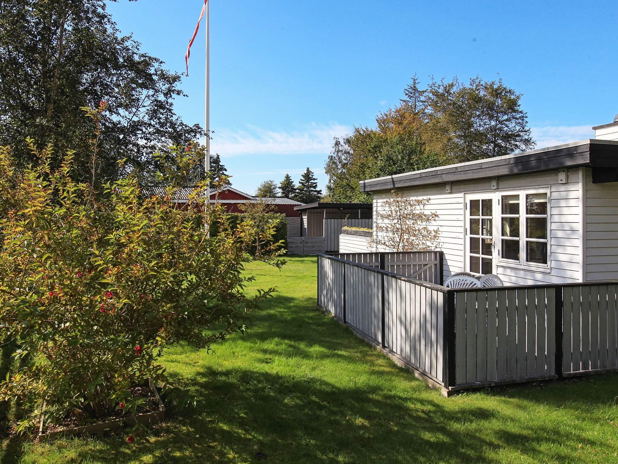 Maison de vacances Bredfjed (2354643), Bredfjed, , Lolland, Danemark, image 21
