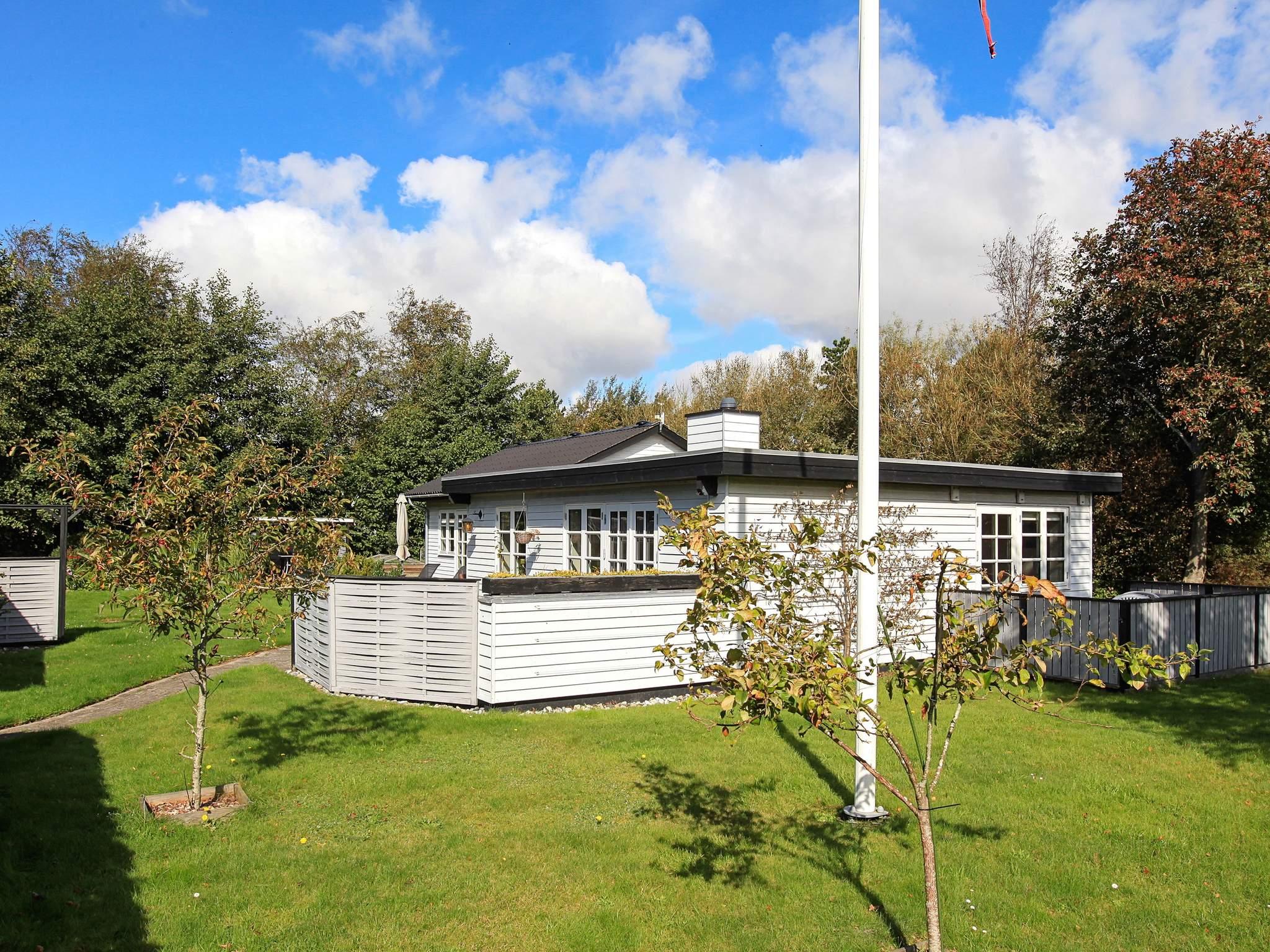 Maison de vacances Bredfjed (2354643), Bredfjed, , Lolland, Danemark, image 19