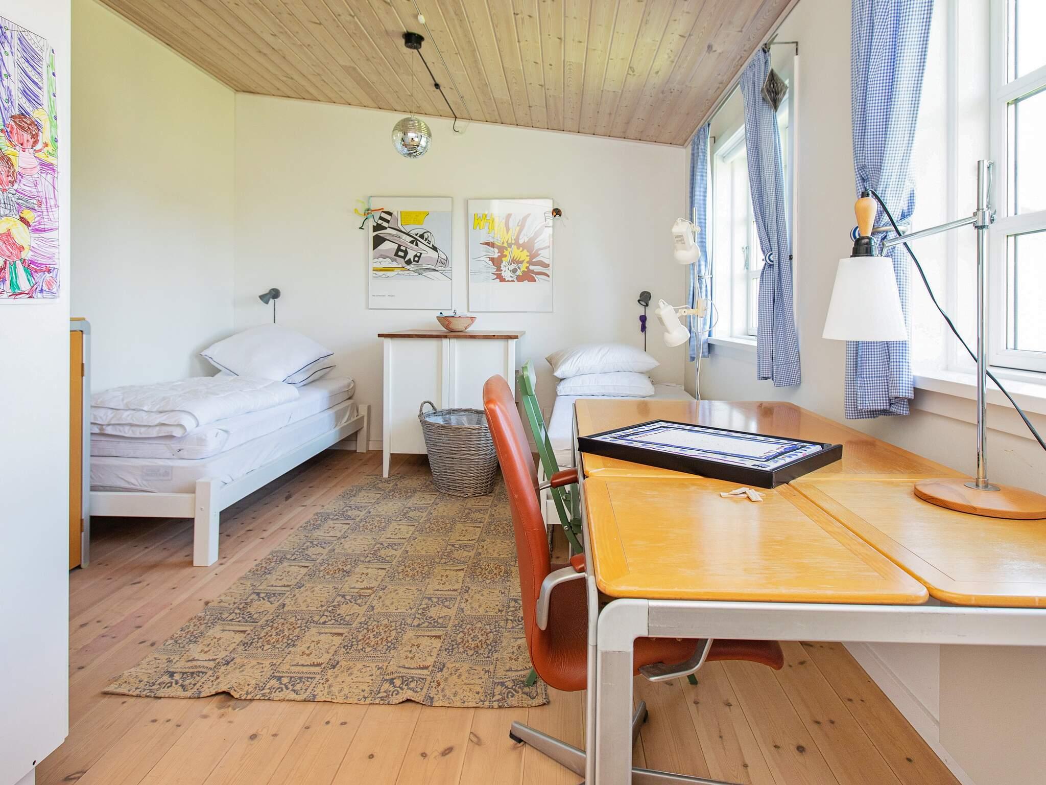 Ferienhaus Vejby Strand (2527287), Vejby, , Nordseeland, Dänemark, Bild 9