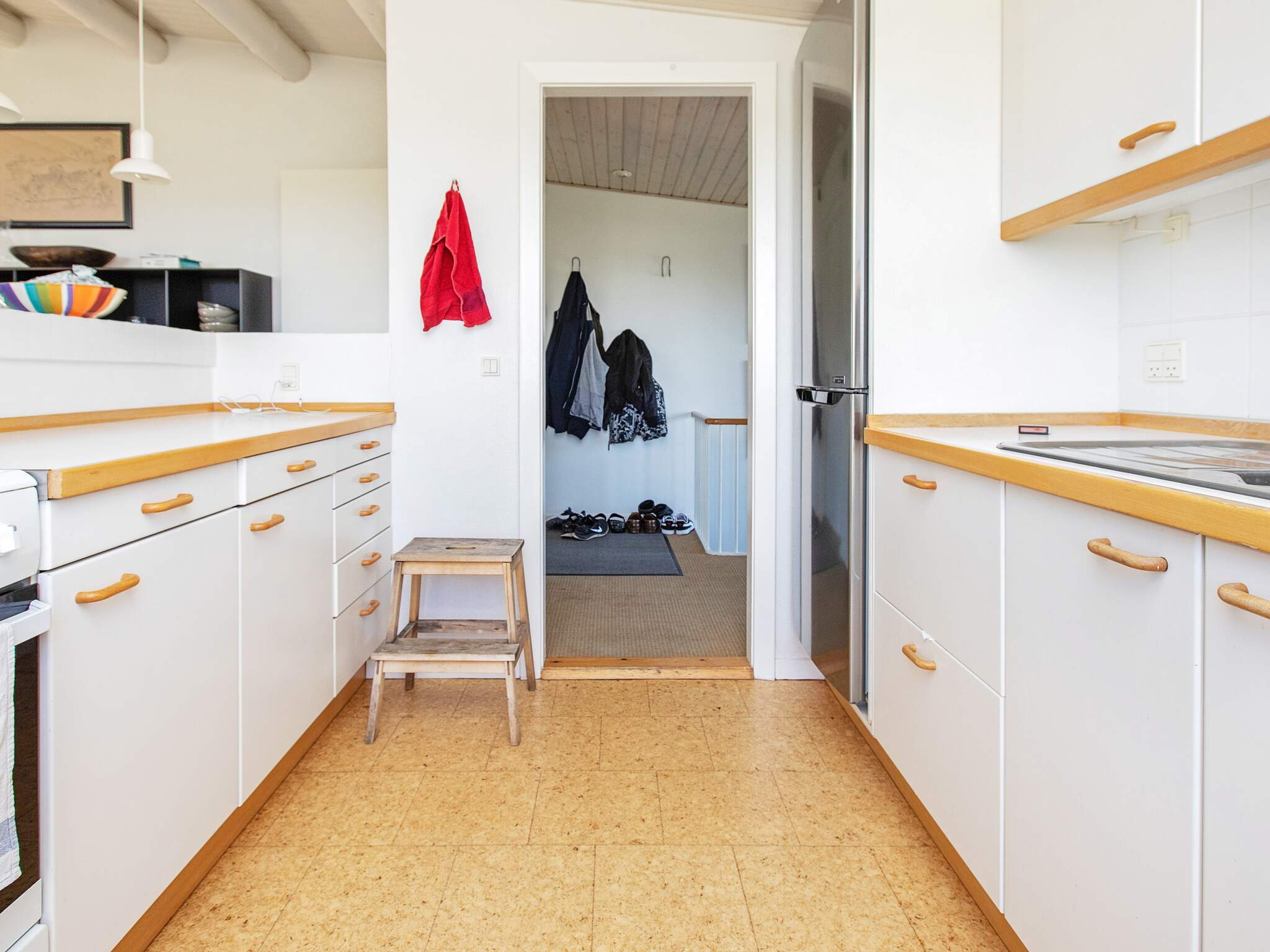 Ferienhaus Vejby Strand (2527287), Vejby, , Nordseeland, Dänemark, Bild 5