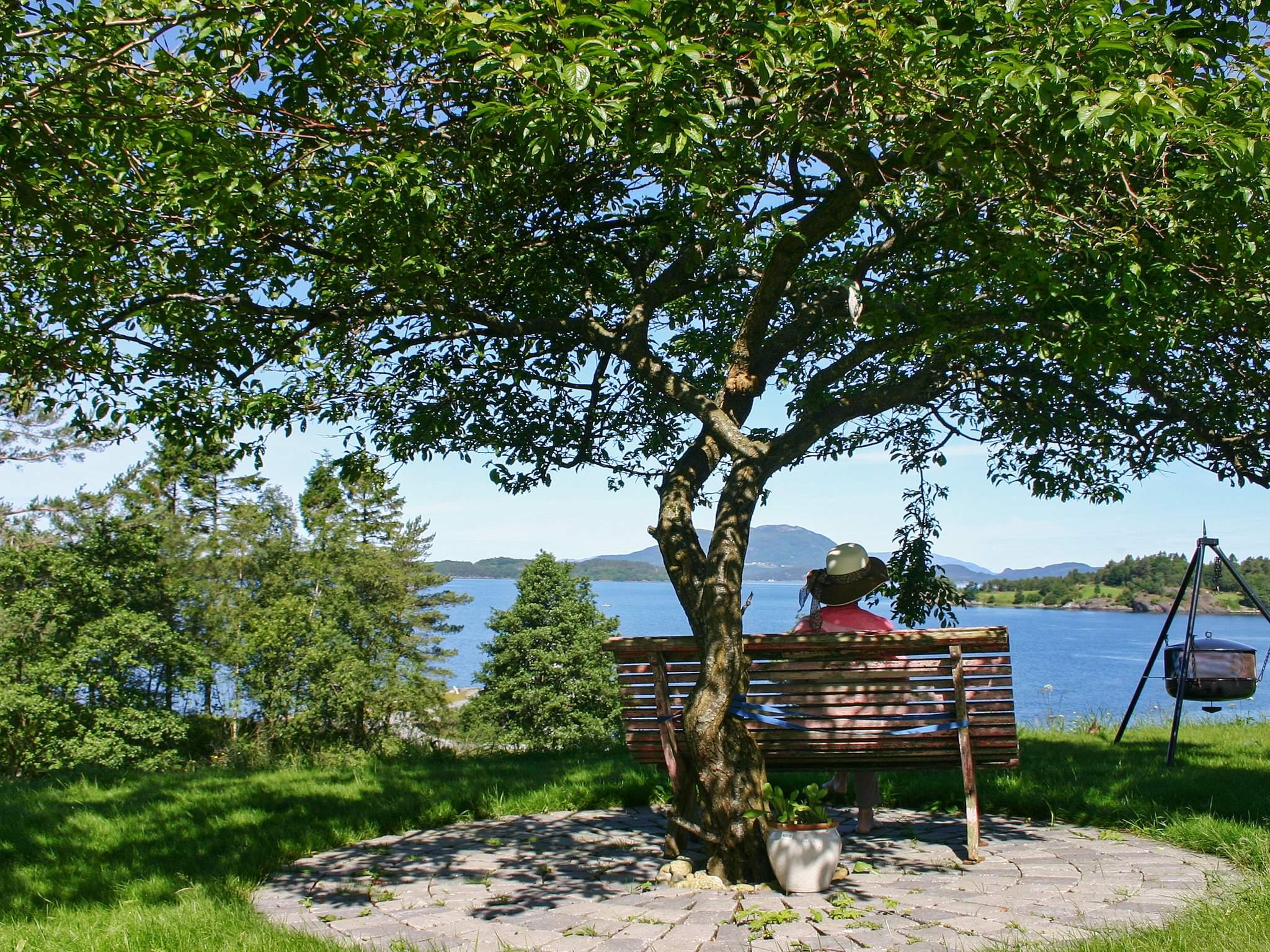 Ferienhaus Etne (2538129), Etne, Hordaland - Hardangerfjord, Westnorwegen, Norwegen, Bild 19