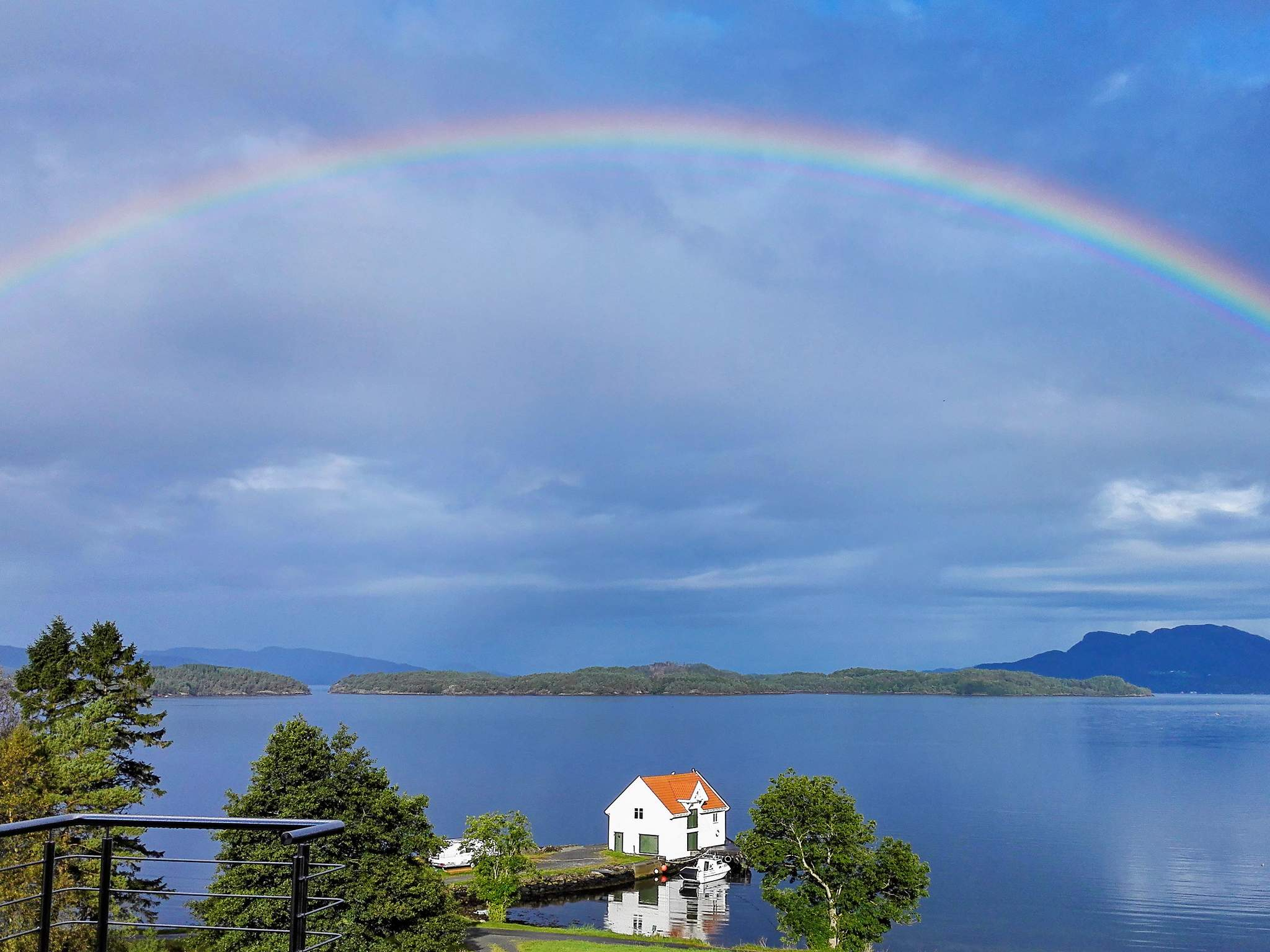 Ferienhaus Etne (2538129), Etne, Hordaland - Hardangerfjord, Westnorwegen, Norwegen, Bild 36